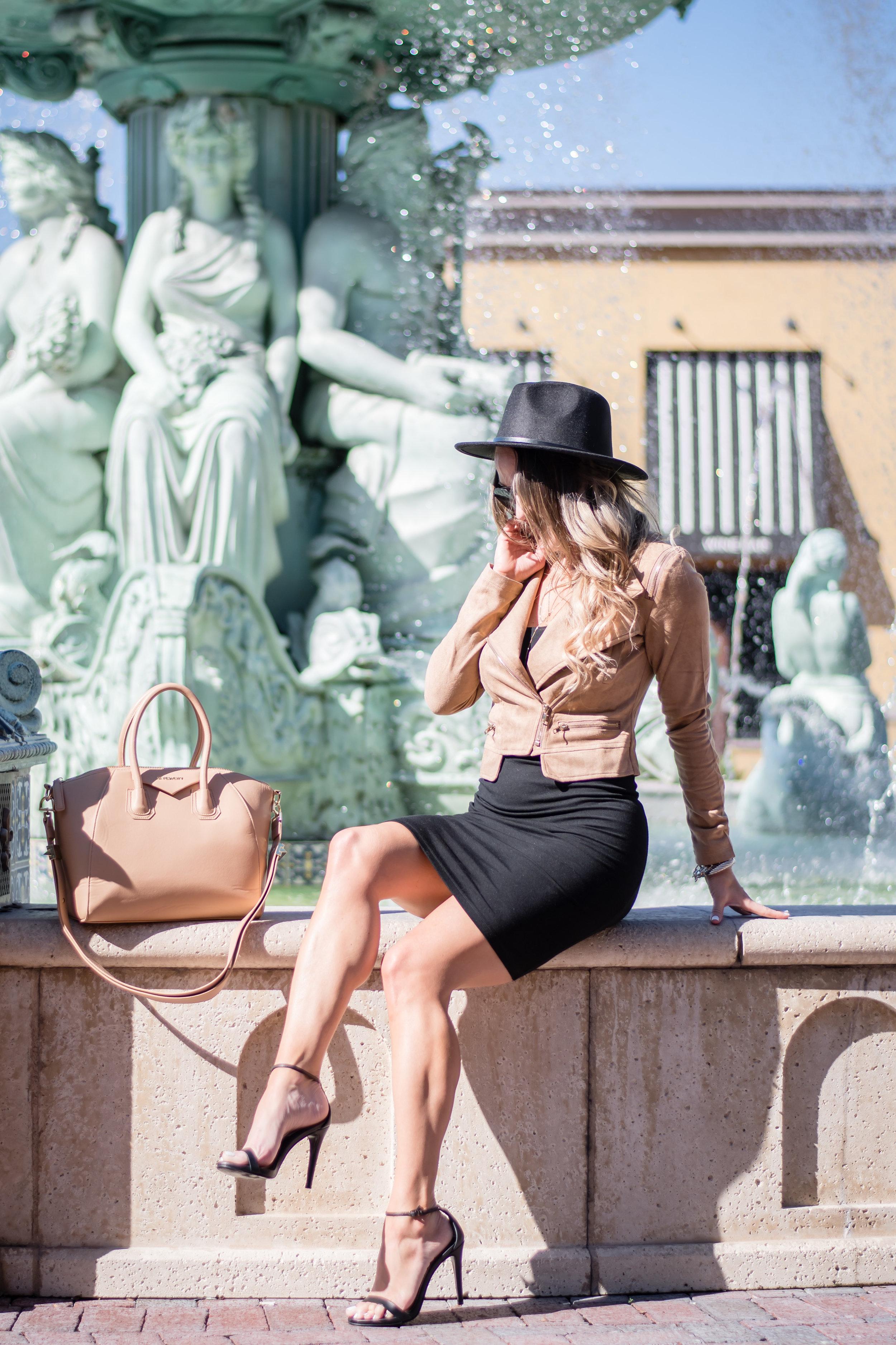 fashion-photoshoot-dellagio-orlando-photographer-yanitza-ninett-4.jpg