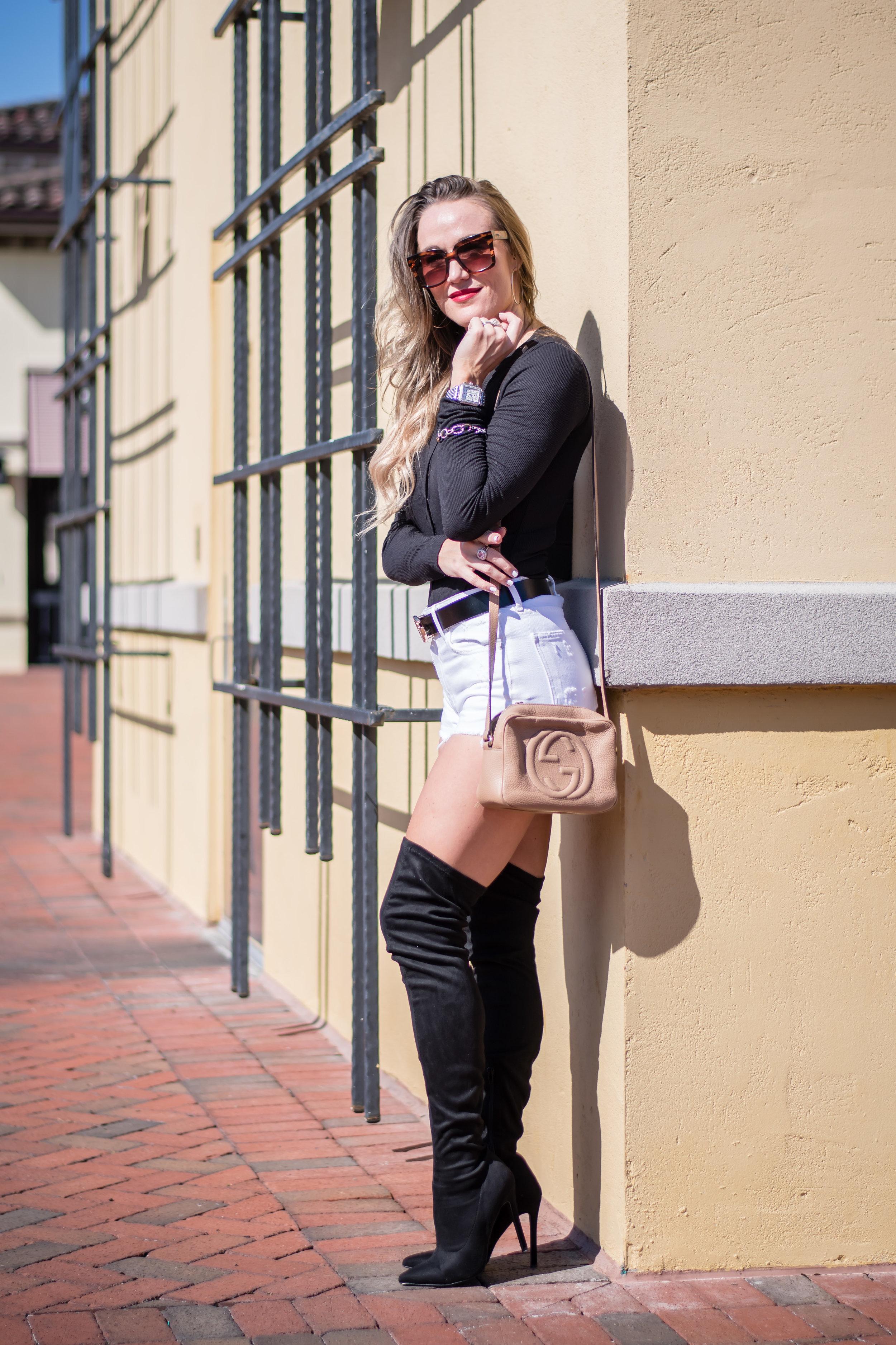 fashion-photoshoot-dellagio-orlando-photographer-yanitza-ninett-8.jpg