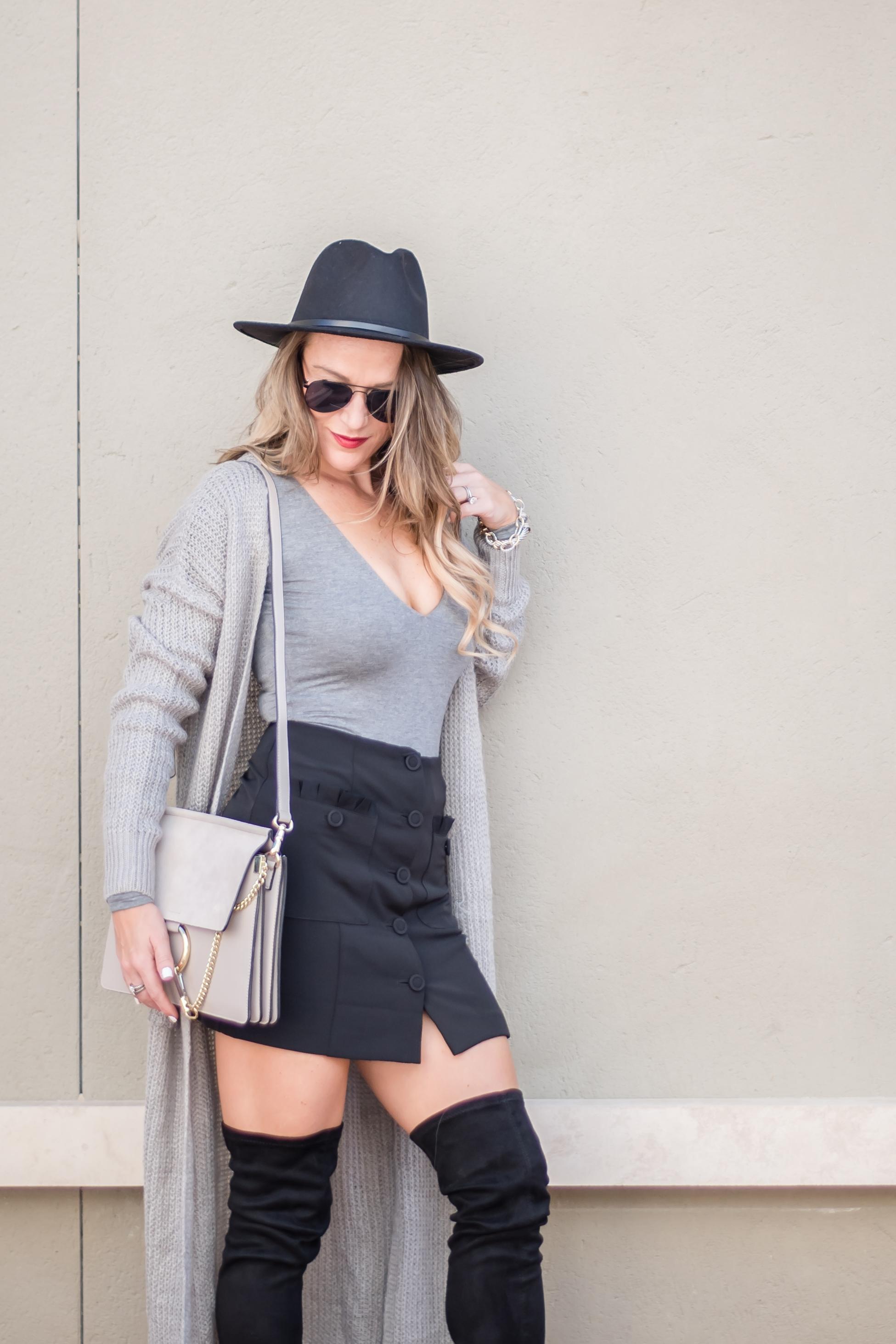 fashion-photoshoot-dellagio-orlando-photographer-yanitza-ninett-12.jpg