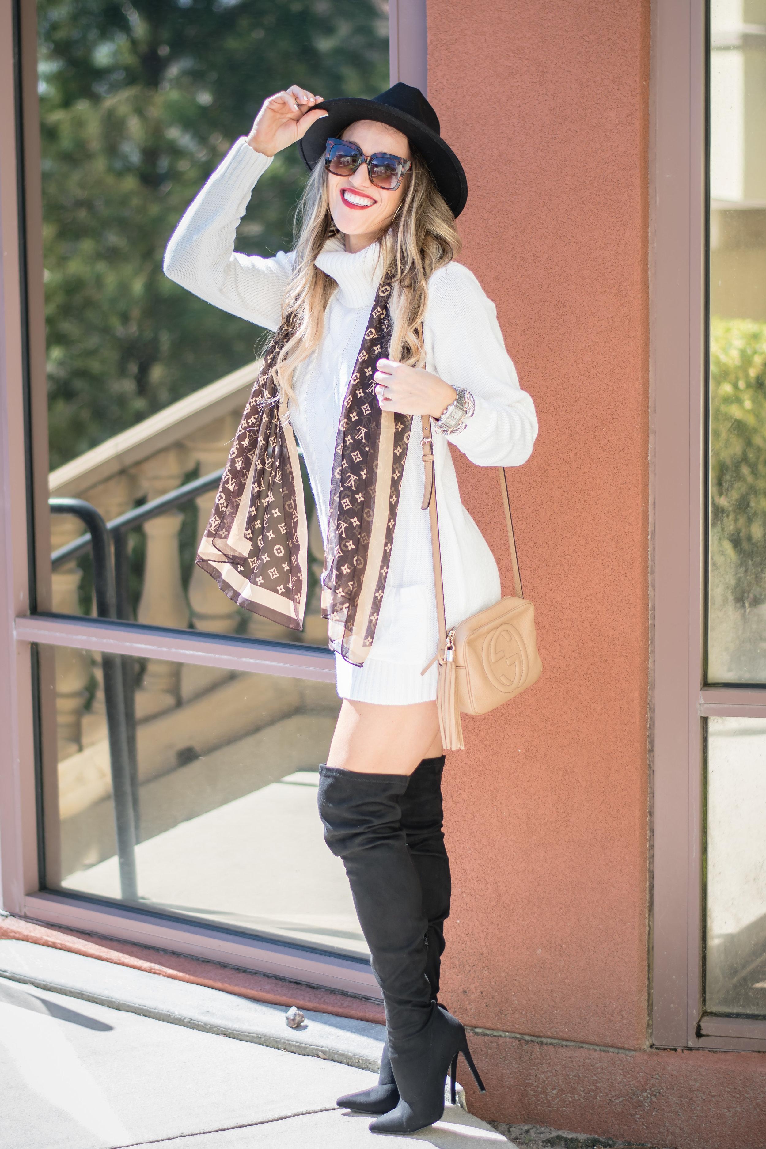 fashion-photoshoot-dellagio-orlando-photographer-yanitza-ninett-23.jpg