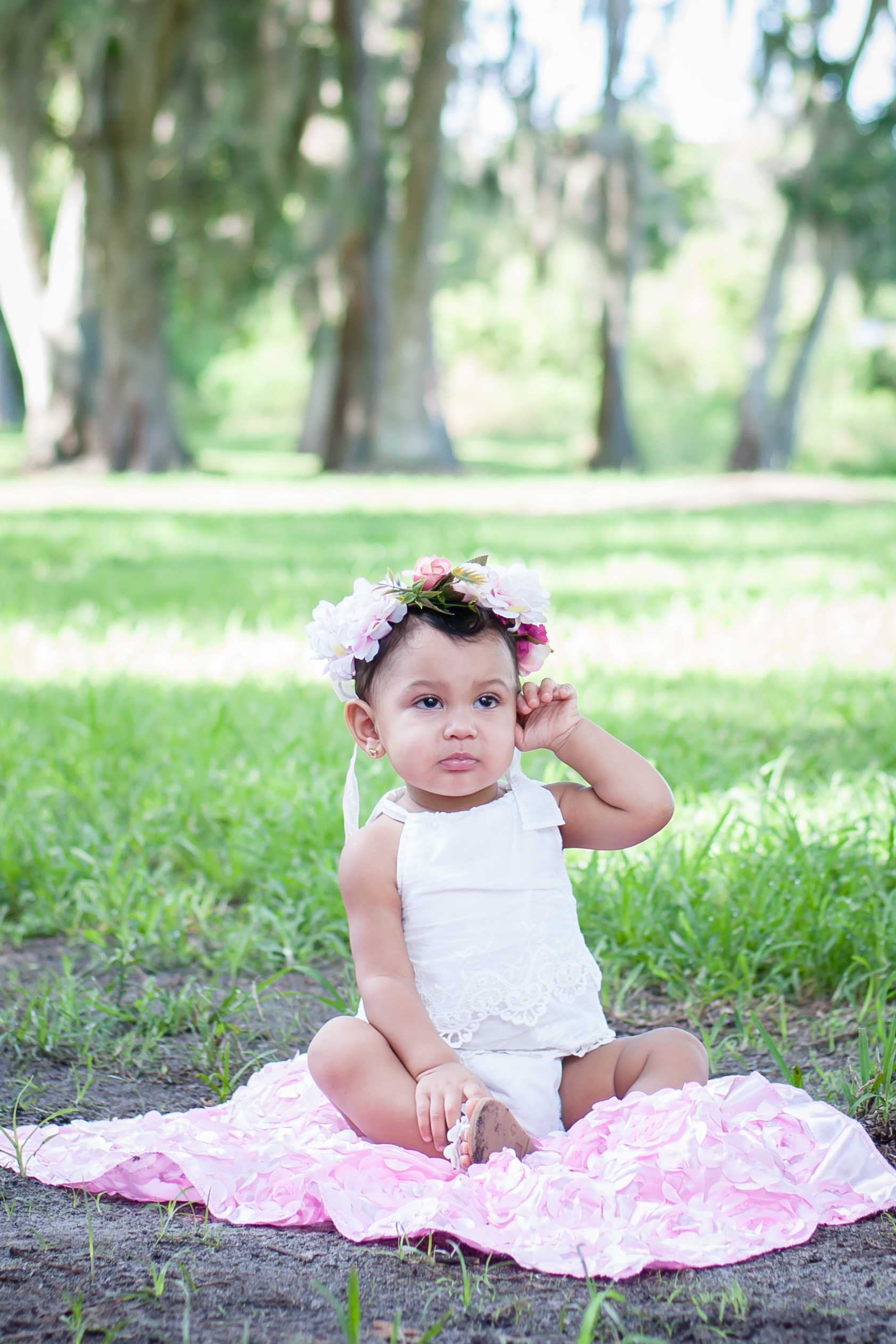 baby-first-birthday-photos-cypress-grove-park-yanitza-ninett-photography-1.jpg