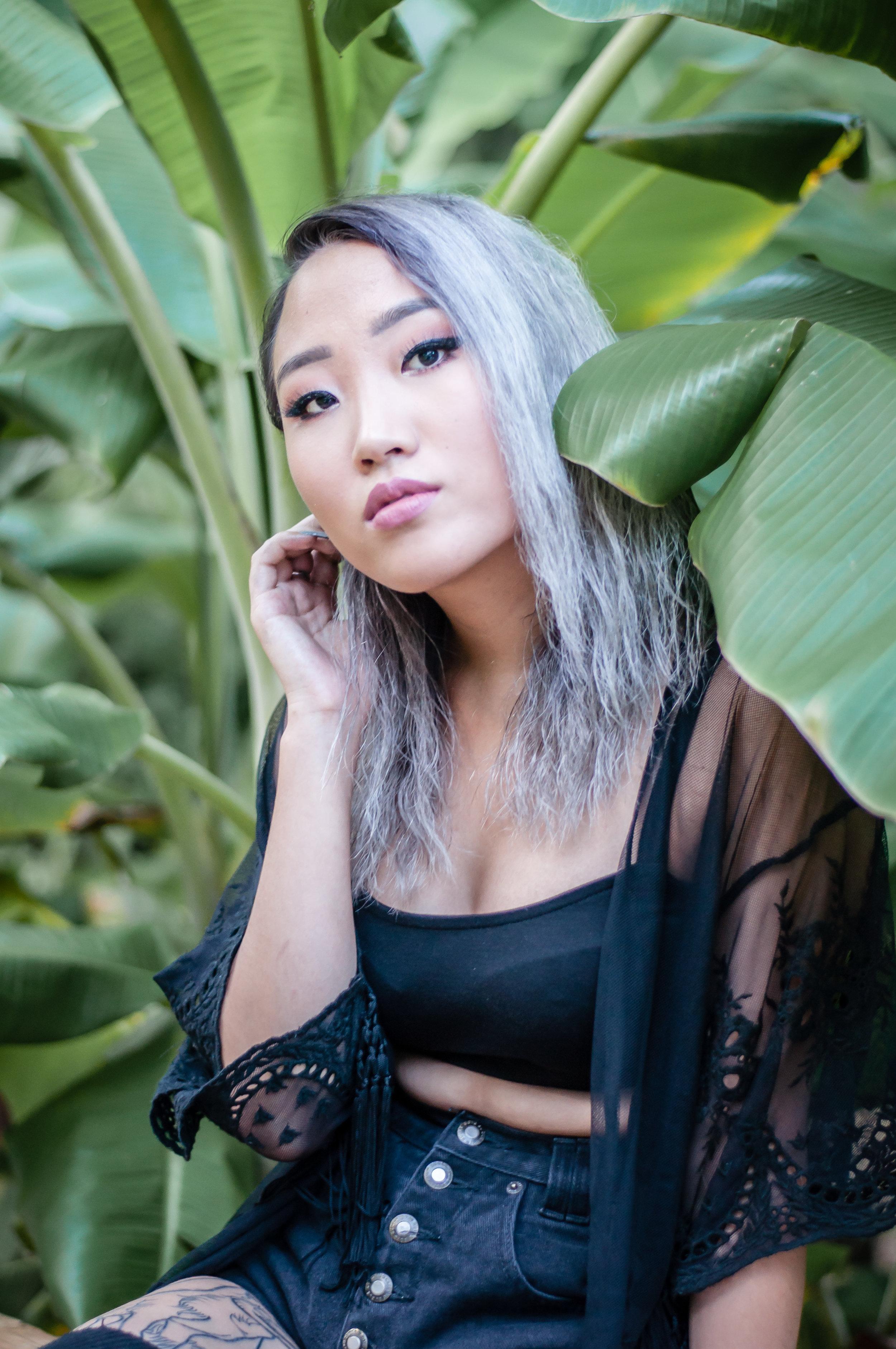 palm-coast-fashion-photography-orlando-photographer-yanitza-ninett