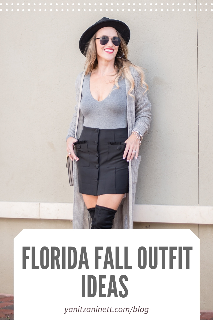 outfit-ideas-for-fall-in-florida.jpg