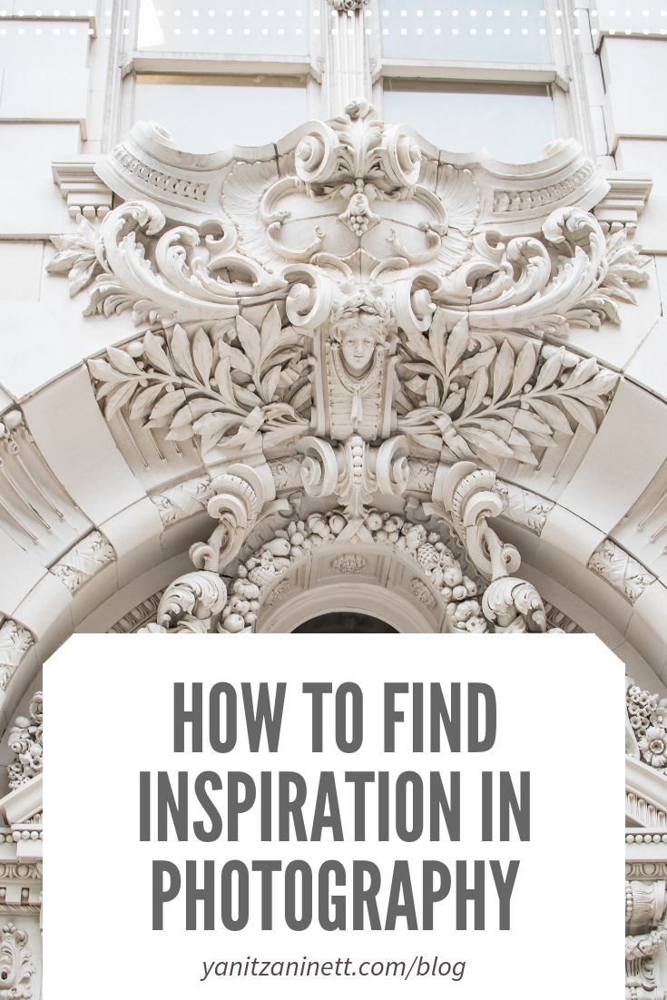 how-to-find-inspiration-in-photography-yanitza-ninett