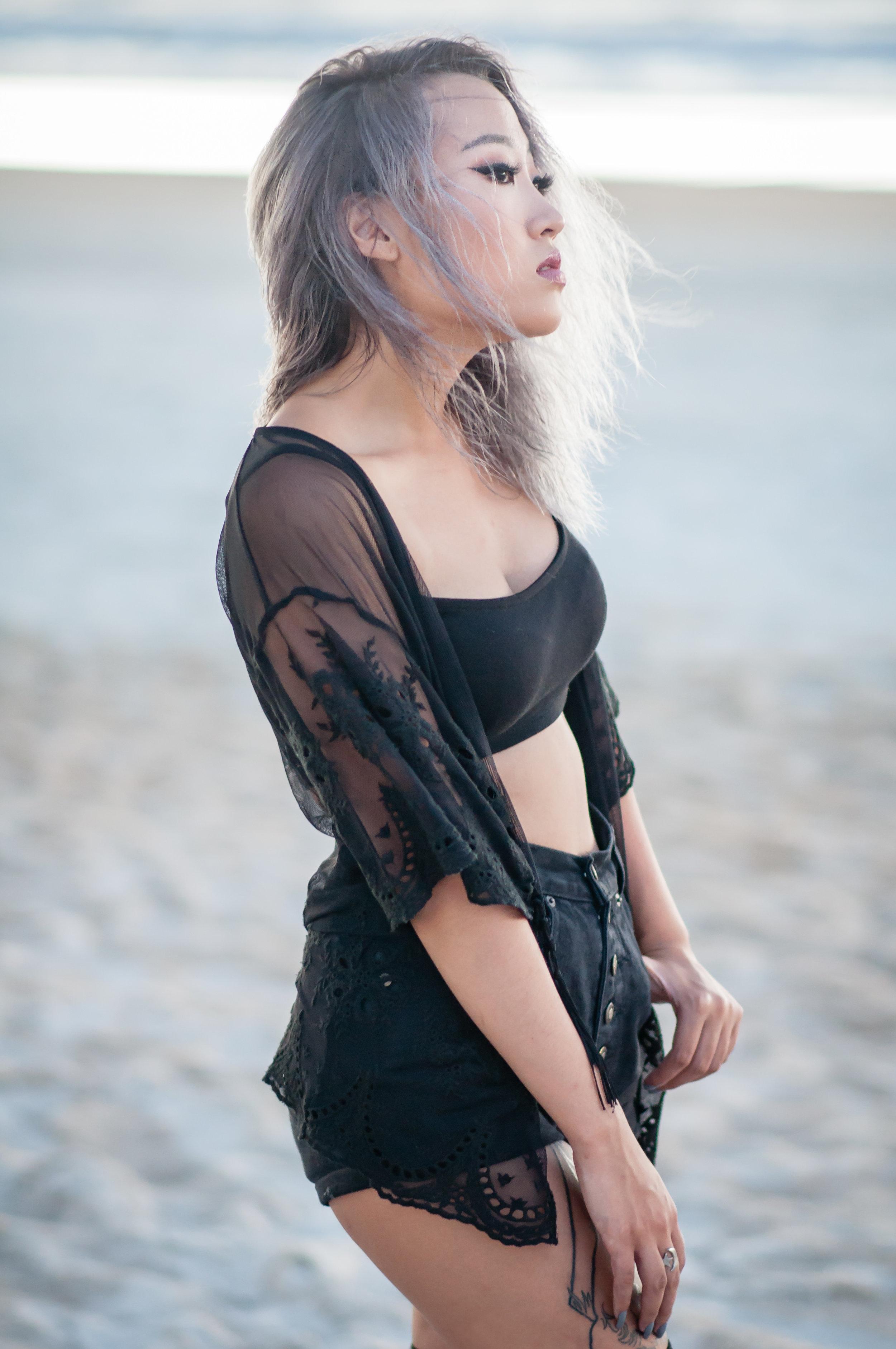 beach-fashion-photoshoot-inked-model-portraits-yanitza-ninett-palm-coast-orlando-photographer-1-5.jpg