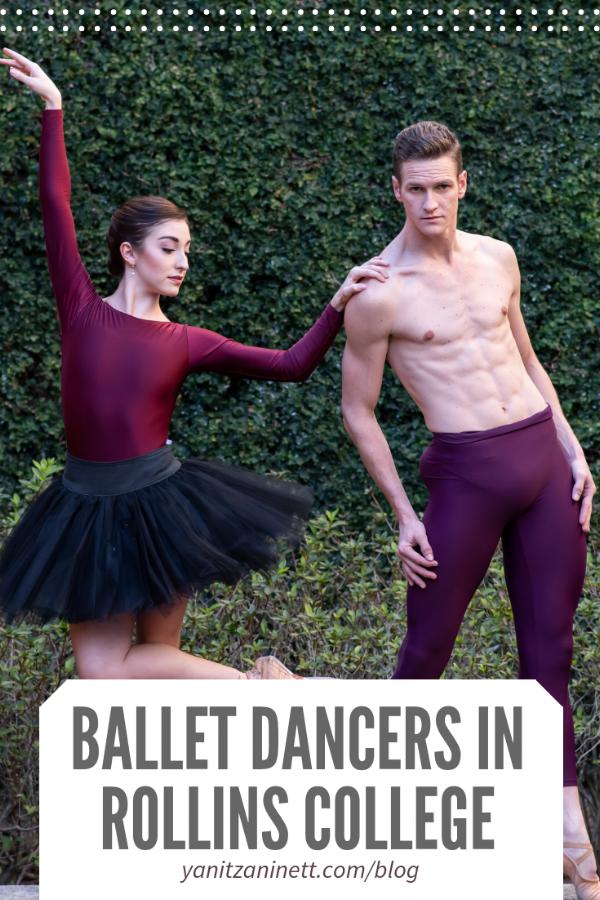 ballet-dancers-orlando-ballet.png