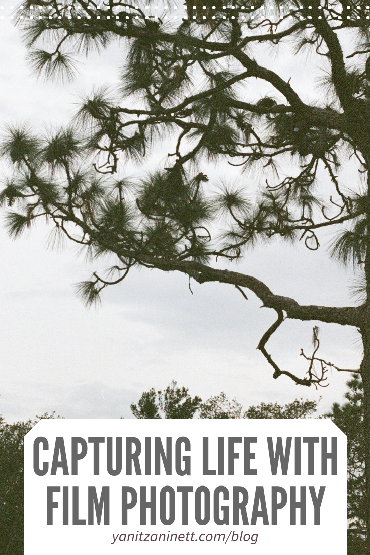 capturing-life-film-photography.png