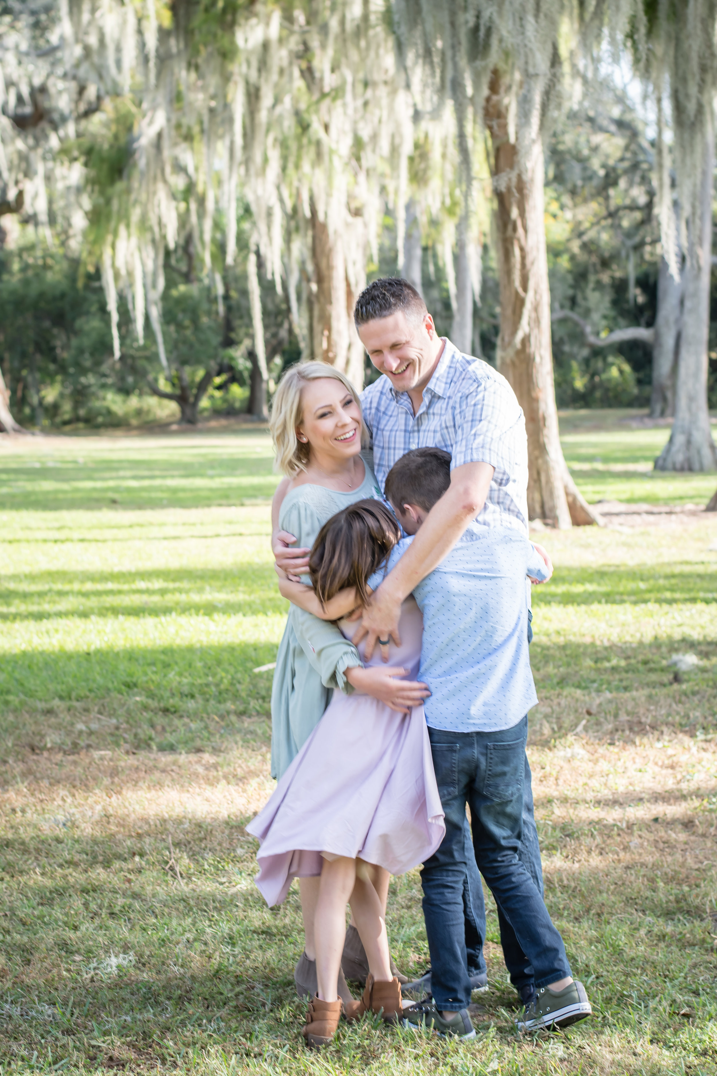 cypress-grove-park-family-session-orlando-photographer-yanitza-ninett-7.jpg