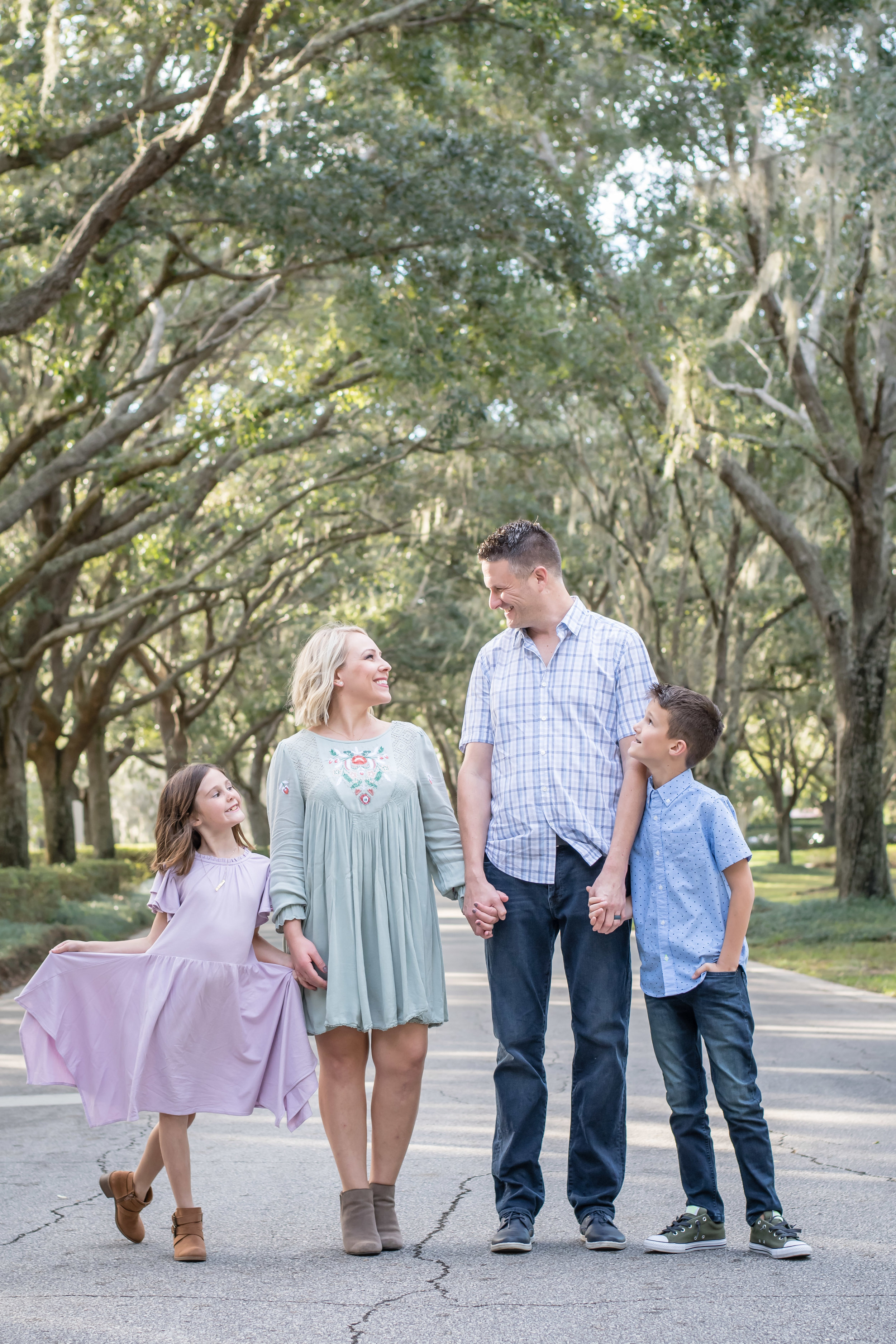 cypress-grove-park-family-session-orlando-photographer-yanitza-ninett-15.jpg