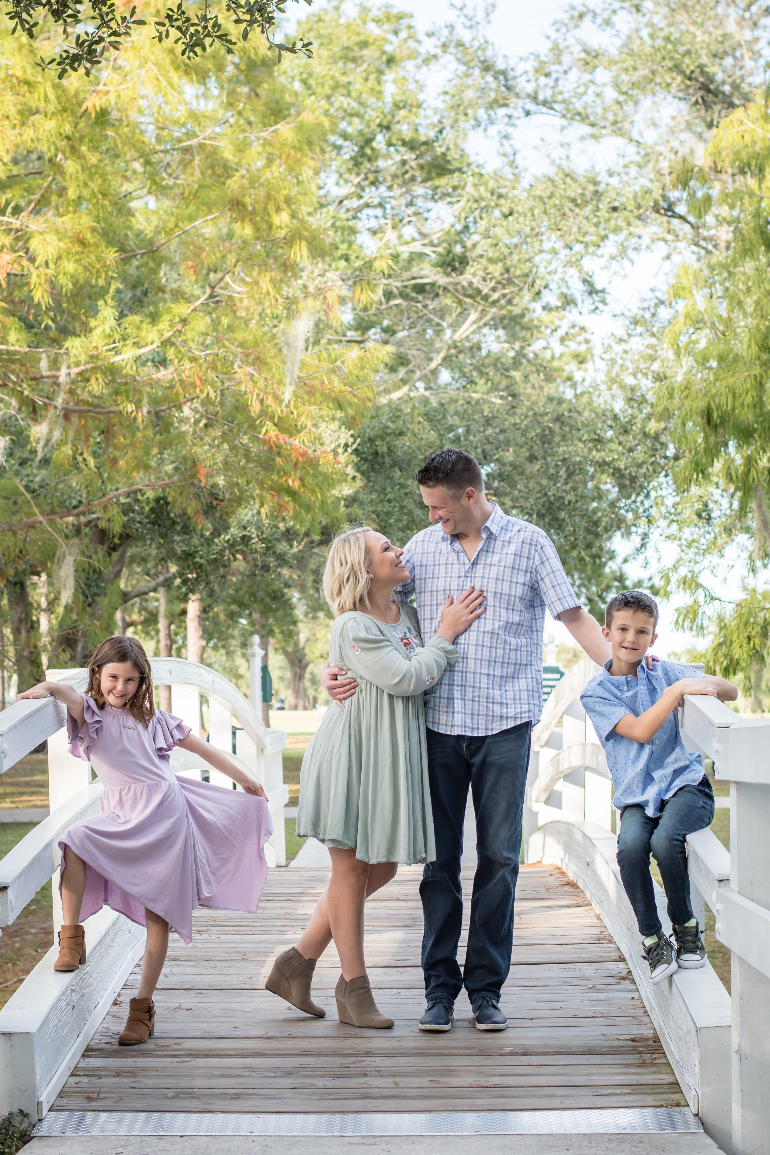 cypress-grove-park-family-session-orlando-photographer-yanitza-ninett-16.jpg