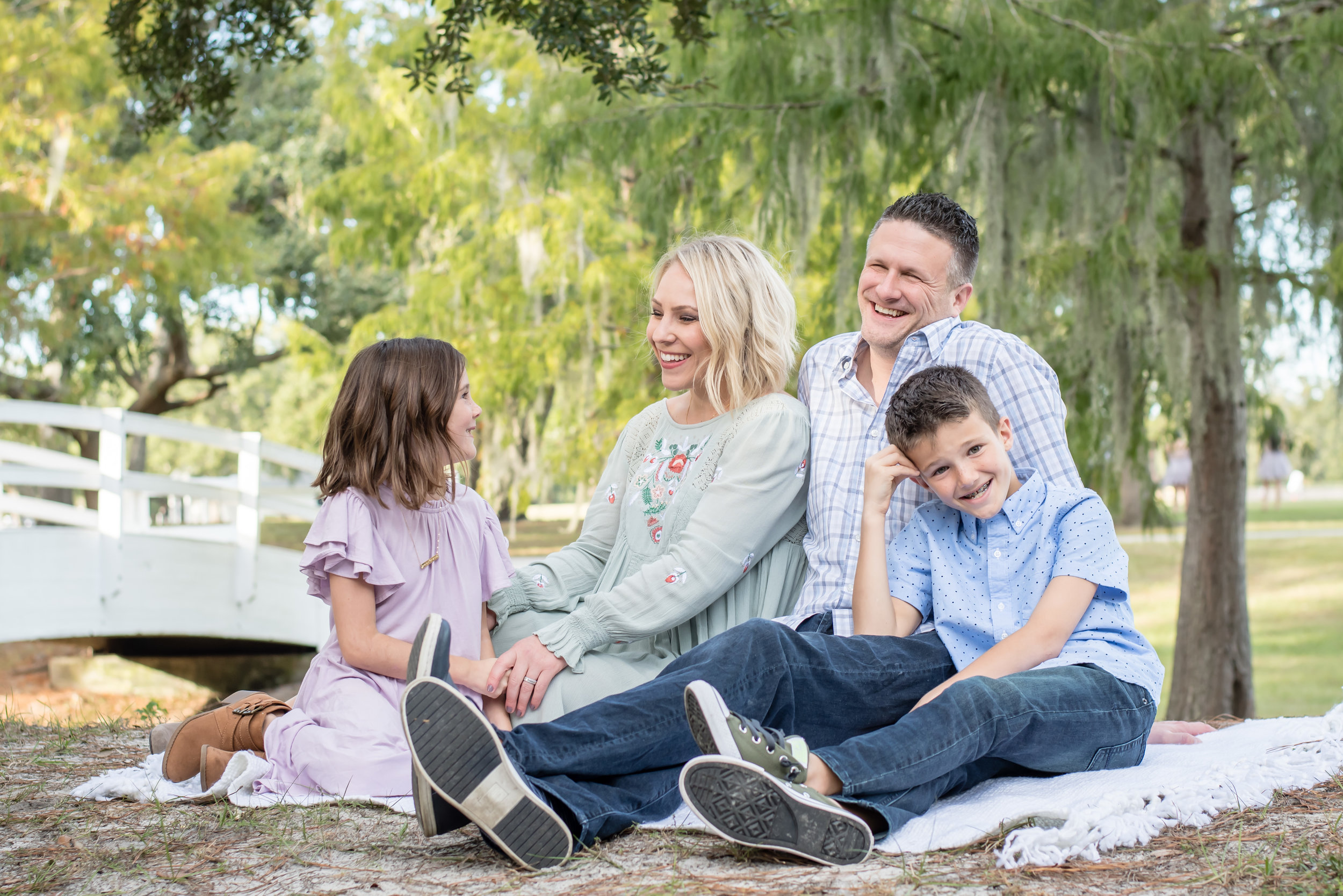 cypress-grove-park-family-session-orlando-photographer-yanitza-ninett-19.jpg
