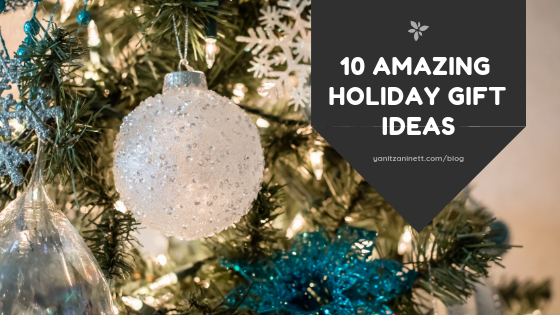 10 amazing holiday gift ideas.png