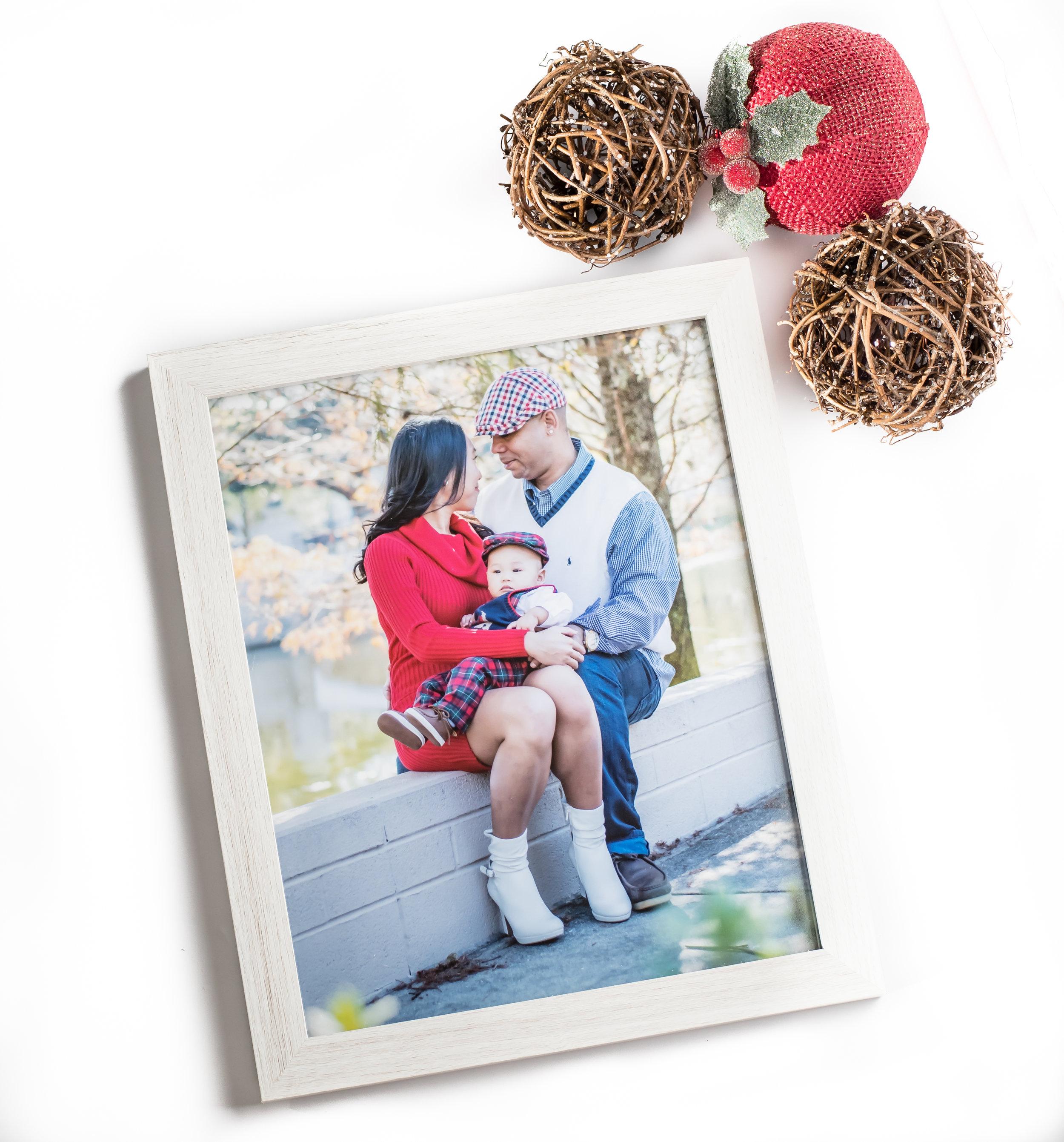 best-christmas-gifts-orlando-lifestyle-blogger-photographer-yanitza-ninett-24-9.jpg