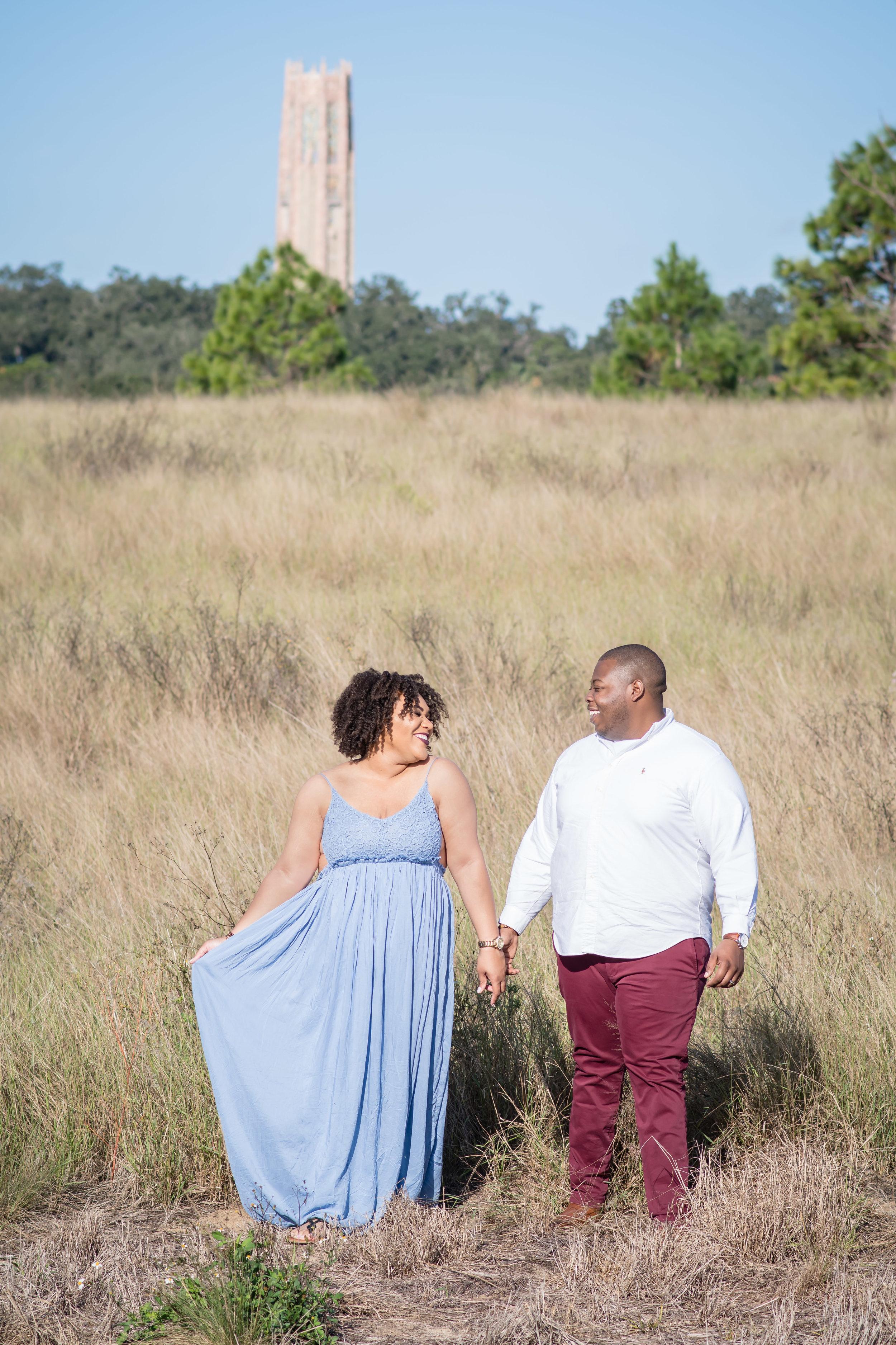 bok-tower-gardens-couples-session-orlando-photographer-yanitza-ninett-11.jpg