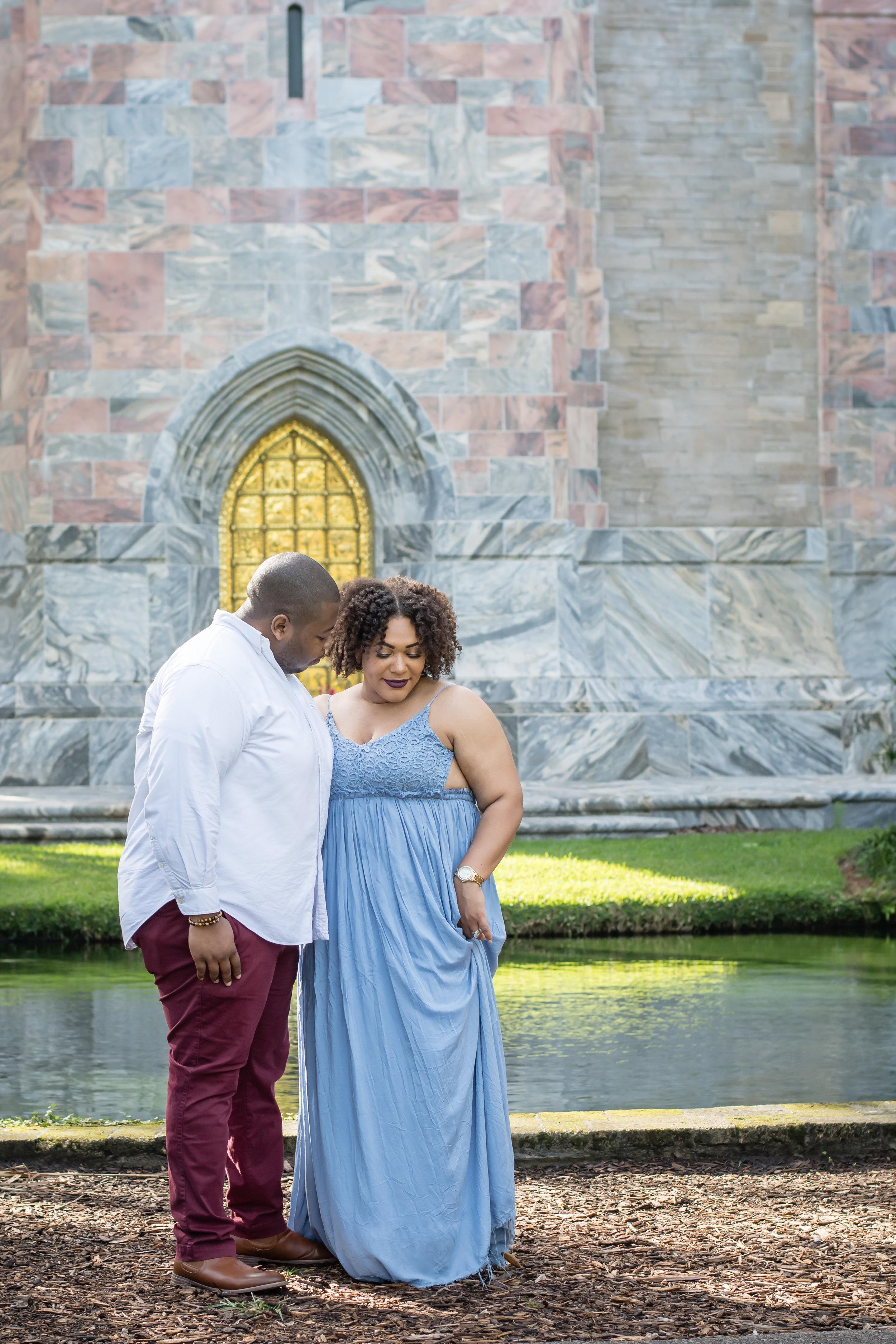 bok-tower-gardens-couples-session-orlando-photographer-yanitza-ninett-15.jpg