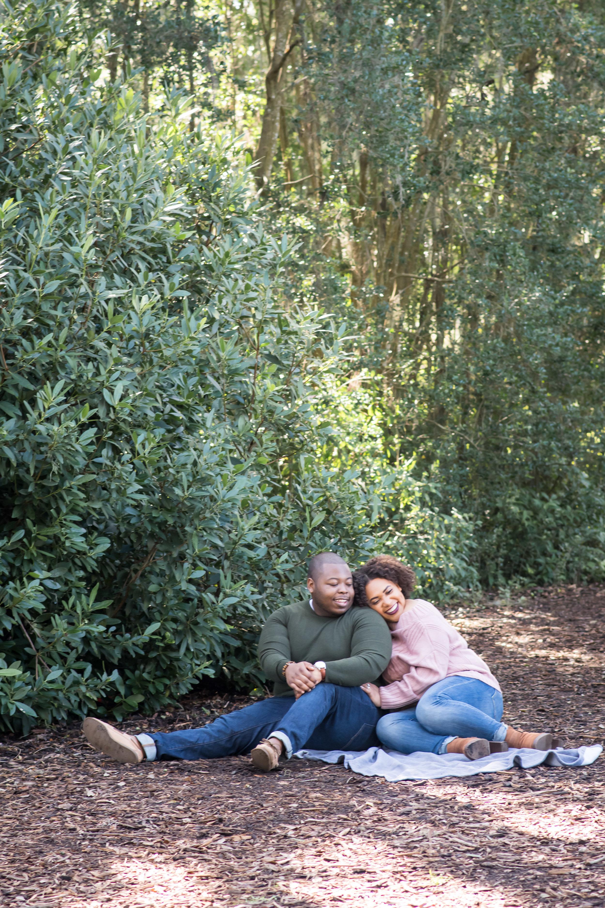 bok-tower-gardens-couples-session-orlando-photographer-yanitza-ninett-22.jpg