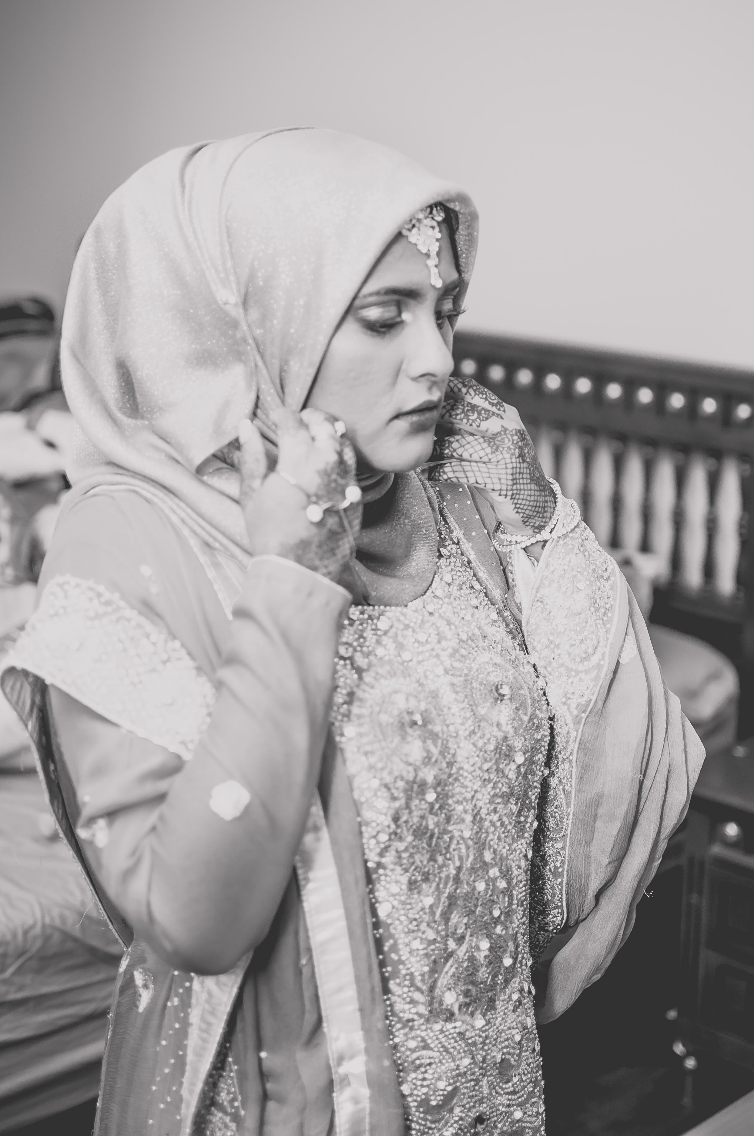 hindu-engagement-ceremony-orlando-photographer-yanitza-ninett-1.jpg