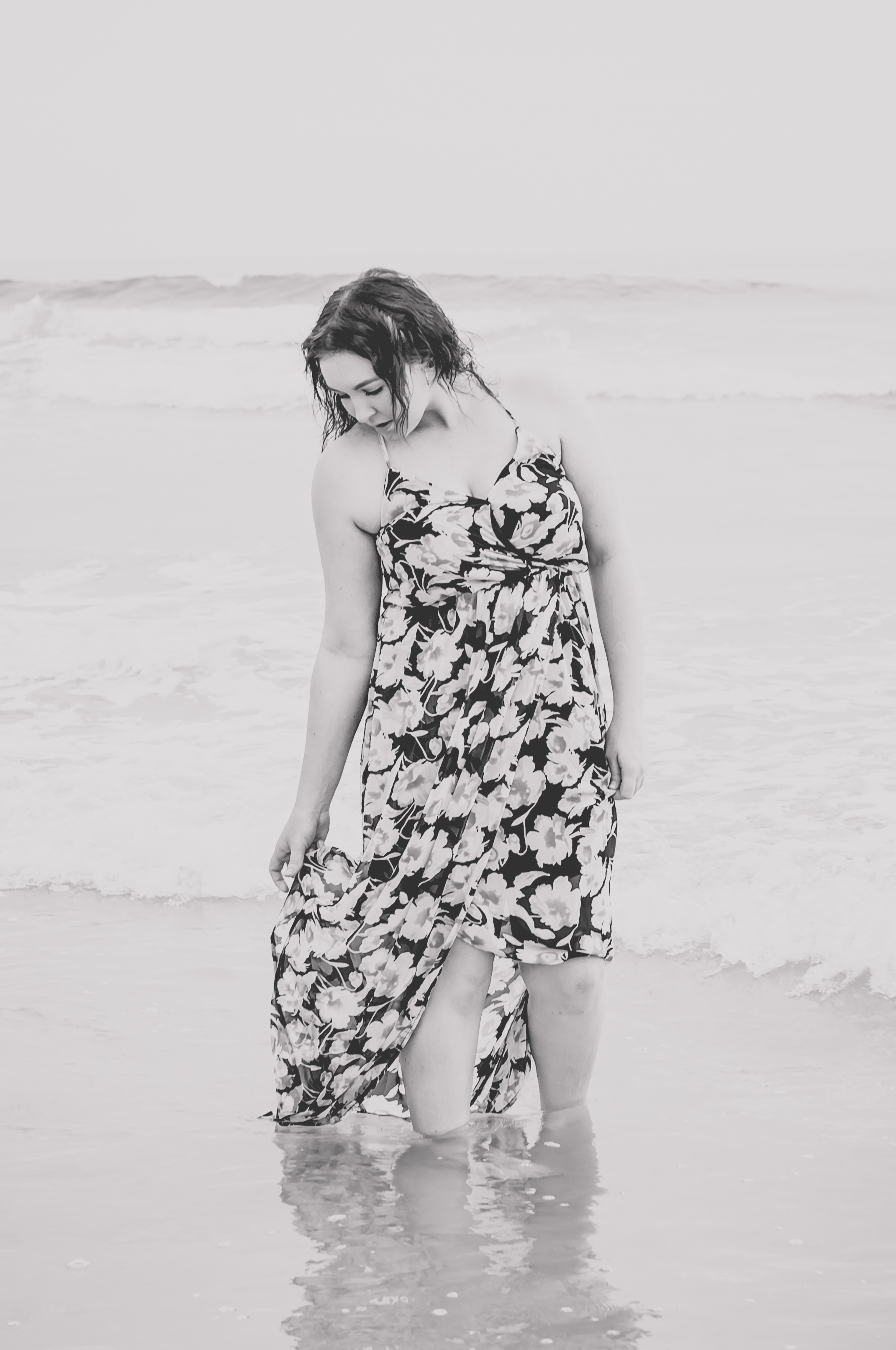 ponce-inlet-beach-senior-portrait-session-orlando-photographer-yanitza-ninett-1.jpg