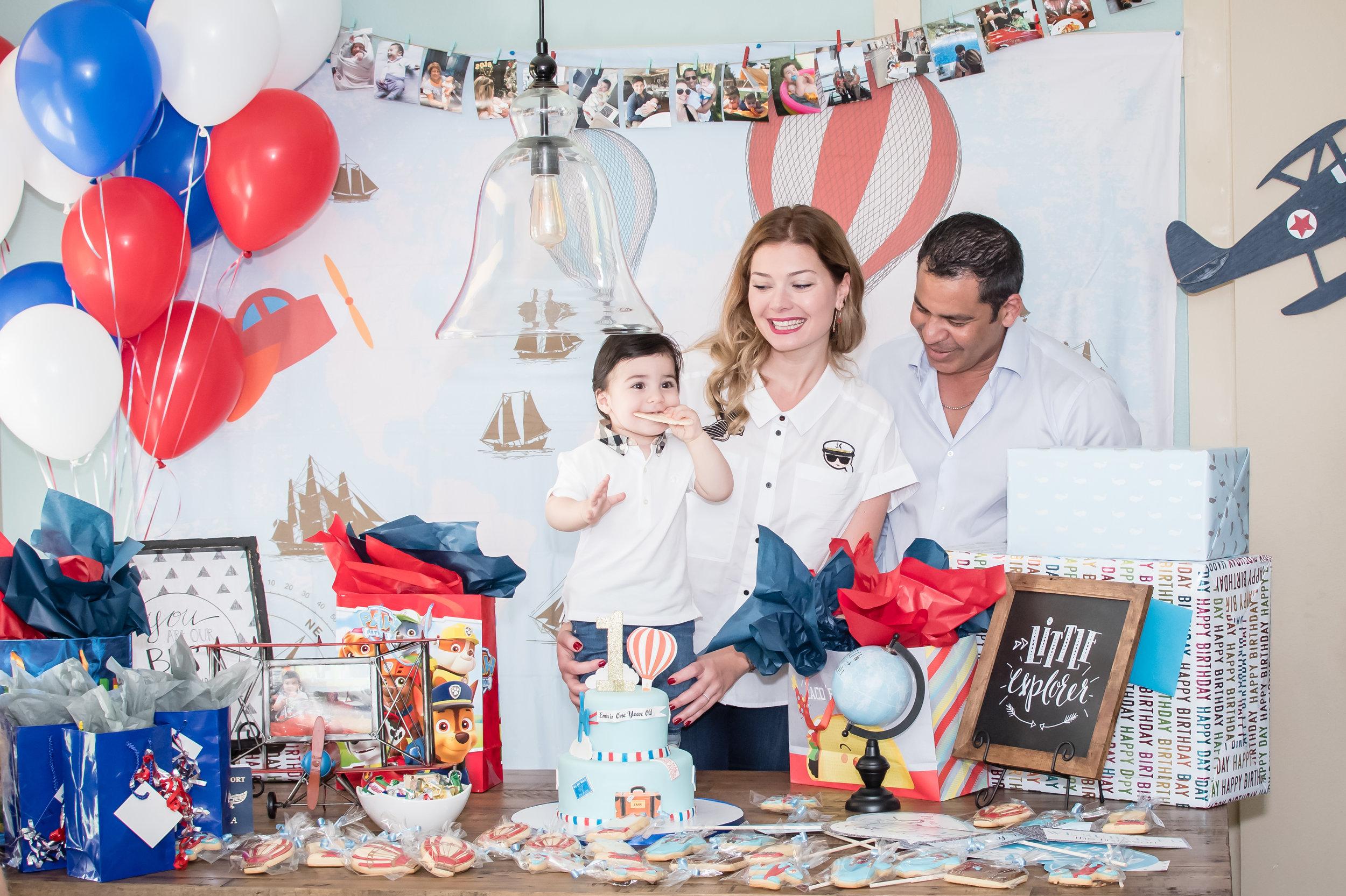 travel-inspired-baby-theme-birthday-orlando-photographer-yanitza-ninett-1-5.jpg
