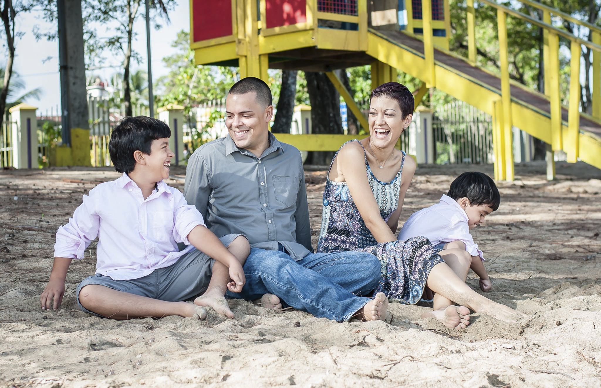 family-session-orlando-photographer-yanitza-ninett-photography.jpg
