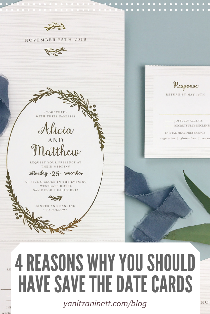4-reasons-why-you-should-have-save-the-dates.png