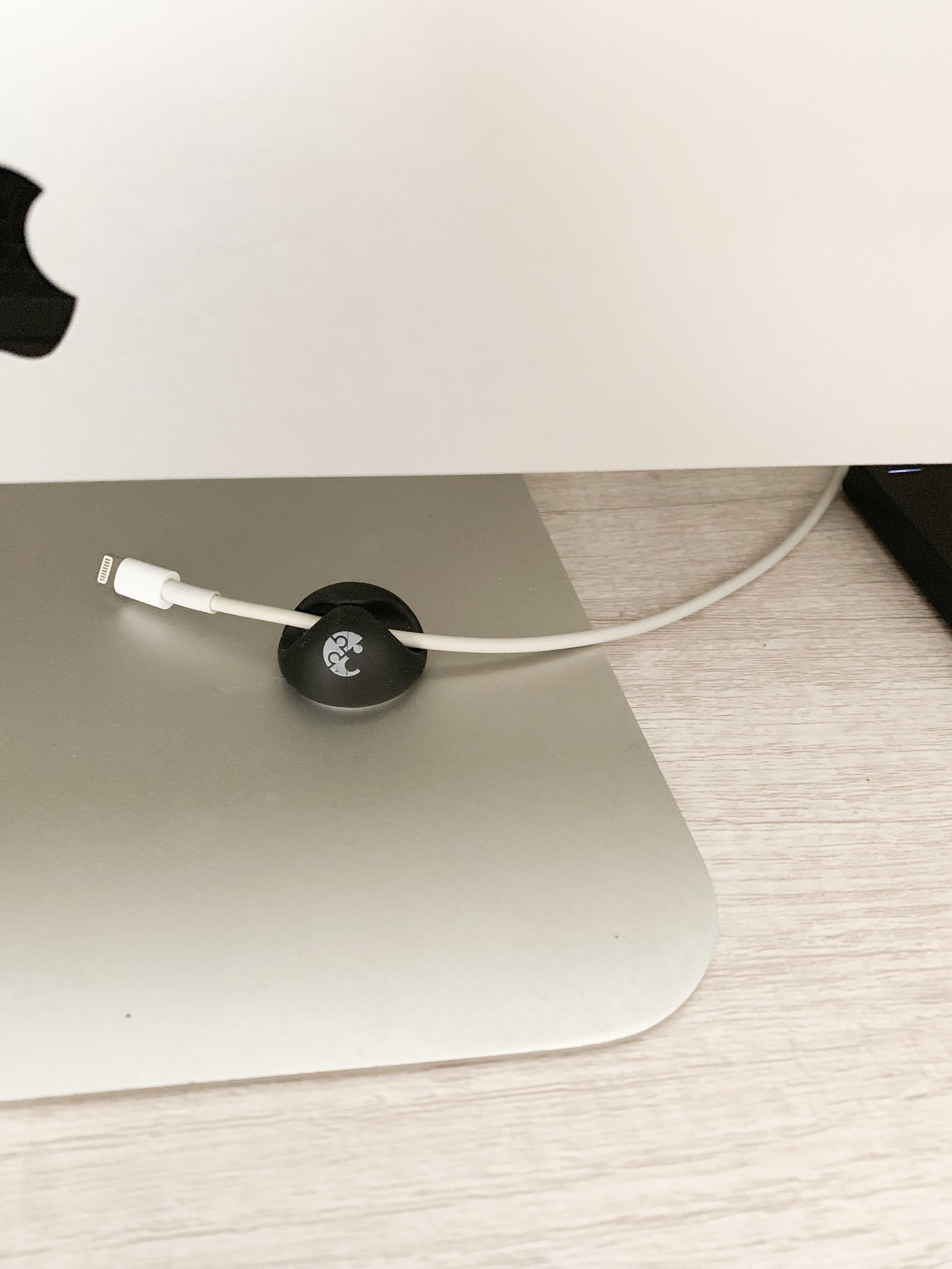 cable-clip-organizer-yanitza-ninett-orlando-photographer-3.JPG
