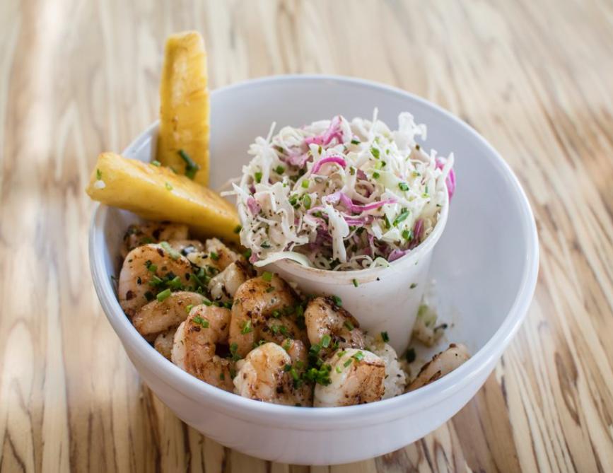 food photography in Orlando Yanitza Ninett Photography.jpg