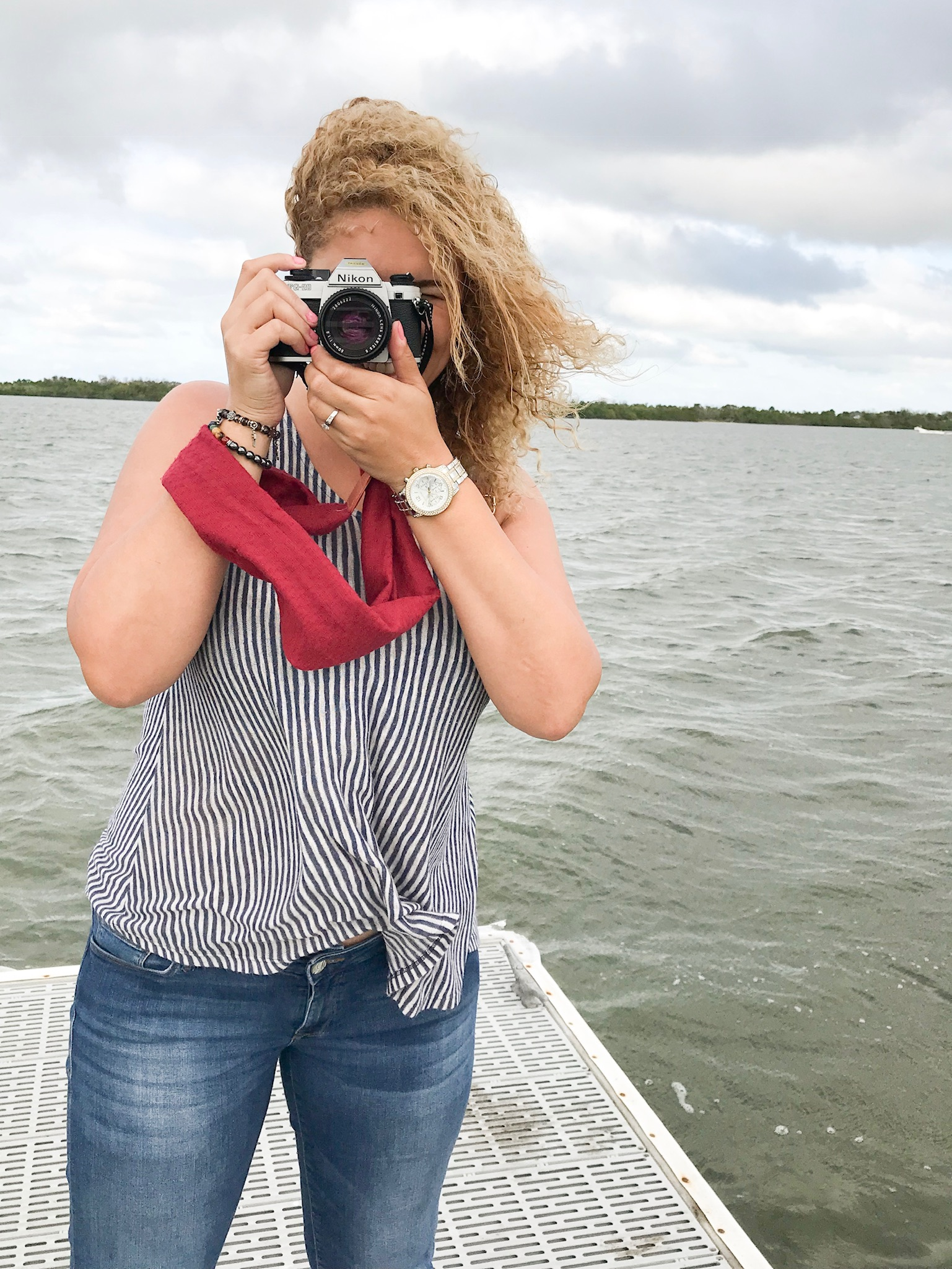 Orlando photographer Yanitza Ninett