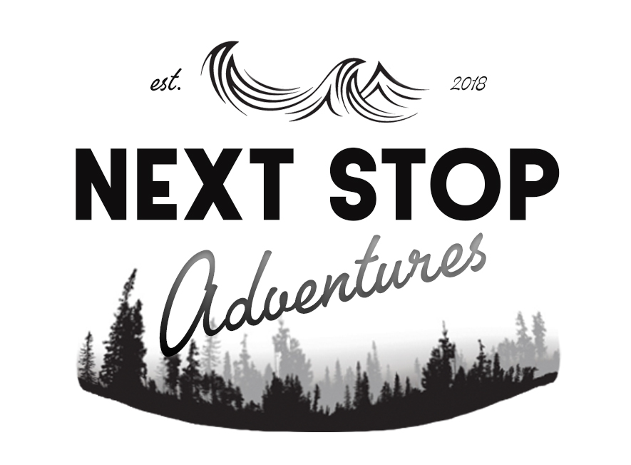 next-stop-adventures-logo.jpg