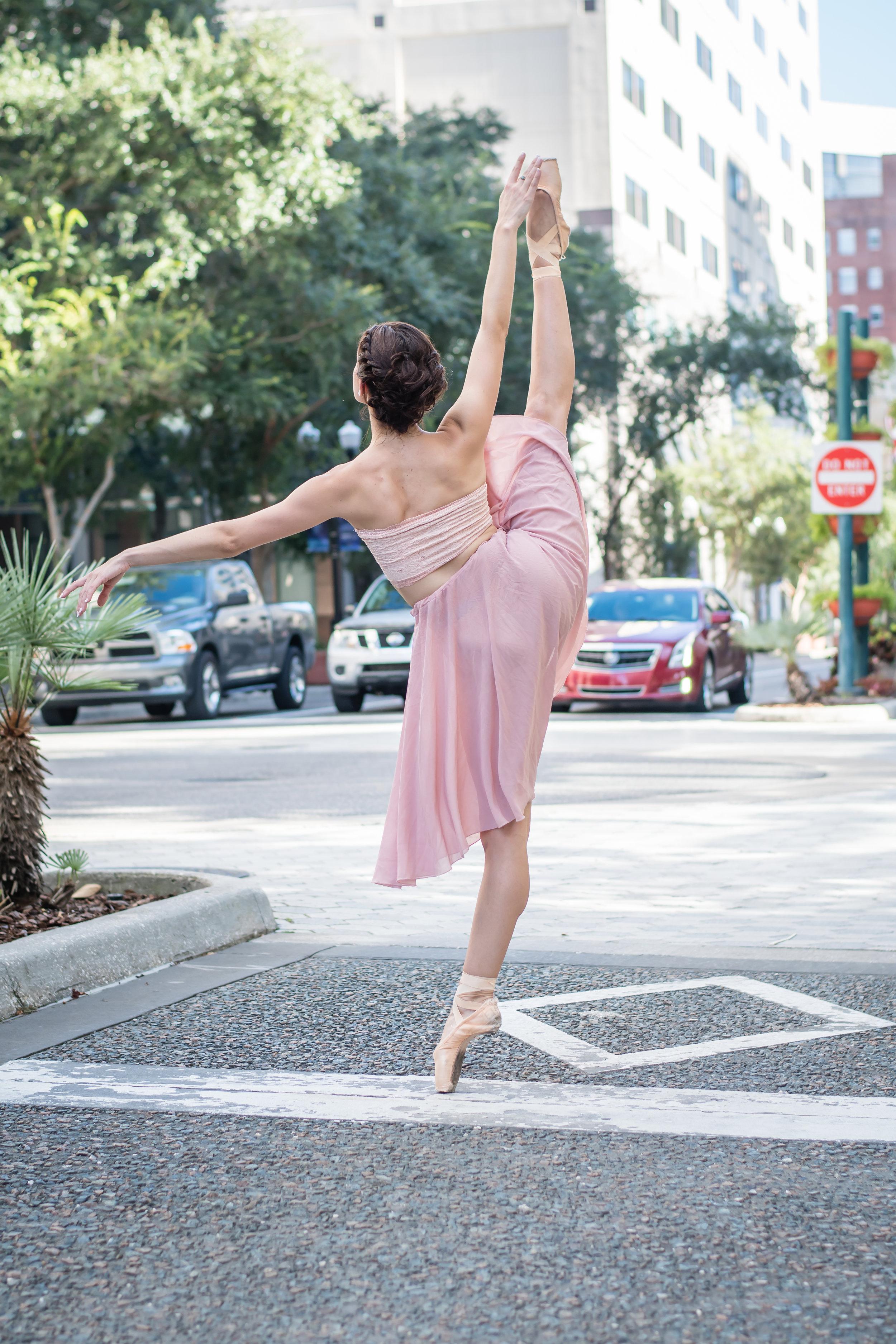 taylor-sambola-orlando-ballet-photography-yanitza-ninett-1.jpg