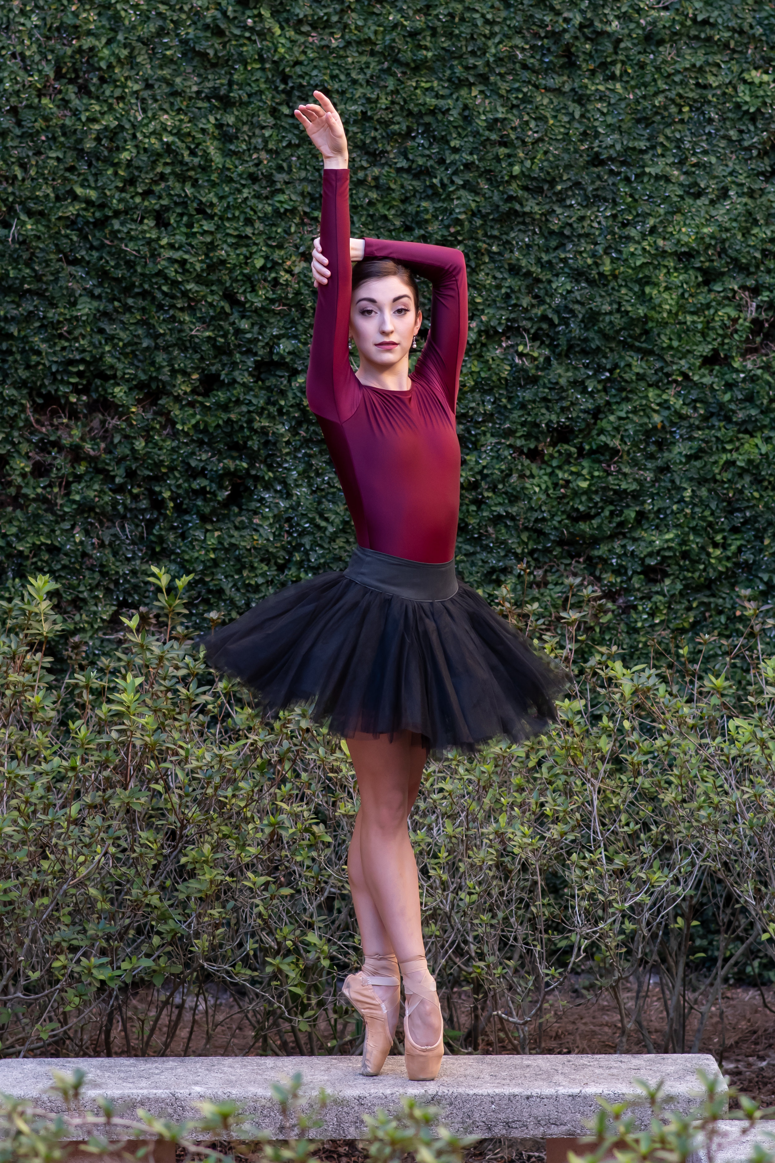ballet-dancers-adam-boreland-izzy-mendez-portraits-rollins-college-orlando-ballet-orlando-photographer-yanitza-ninett-7.jpg