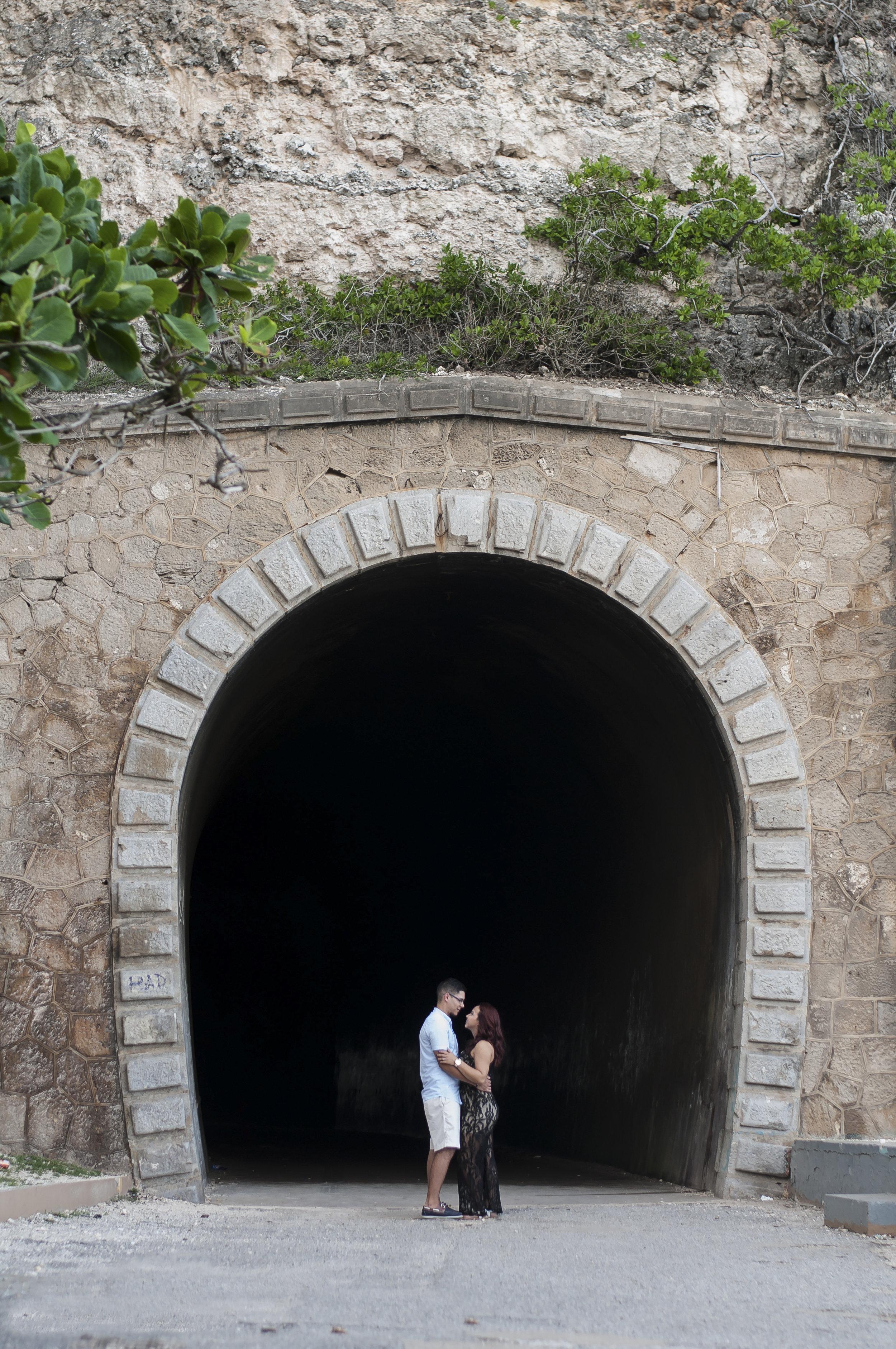 engagement-session-florida-orlando-photographer-yanitza-ninett-5.jpg