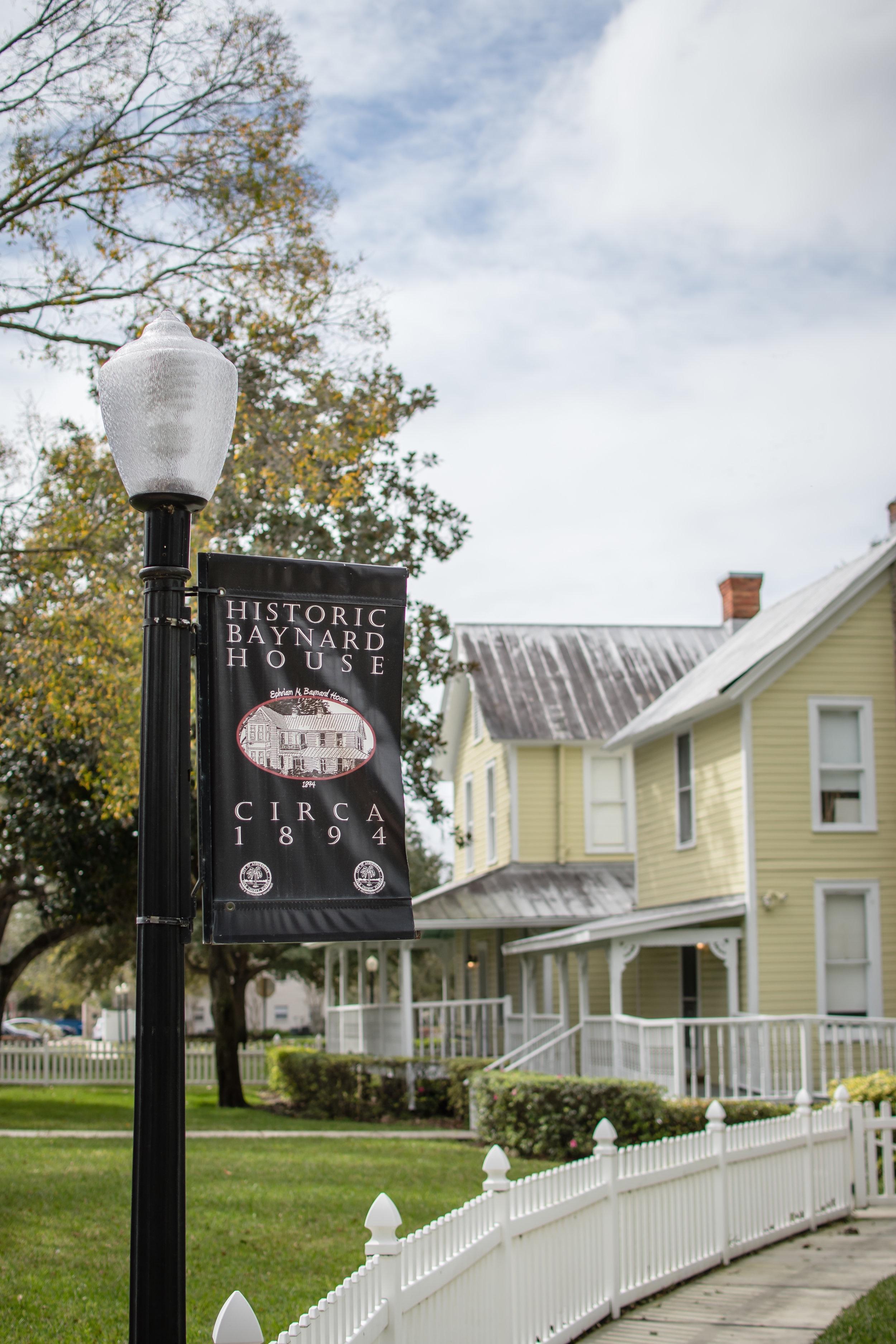 auburndale-travel-central-florida-historic-sites-yanitza-ninett-photography-21.jpg