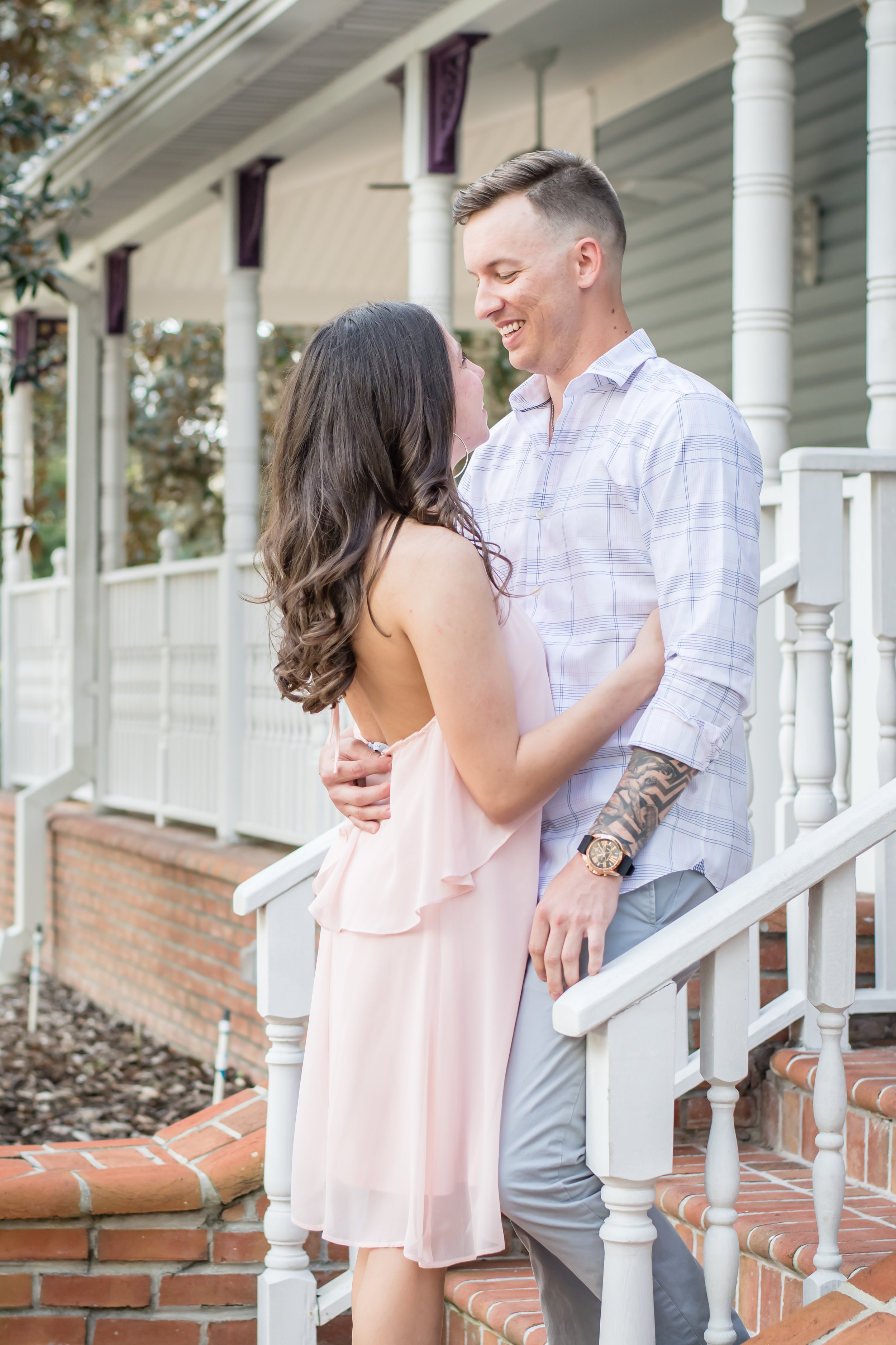 longwood-engagement-session-orlando-photographer-yanitza-ninett-21.jpg