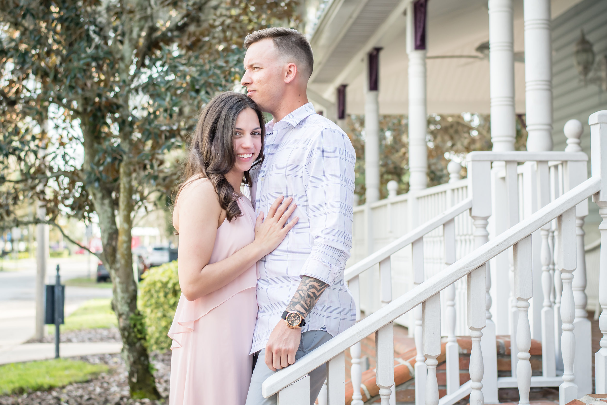 longwood-engagement-session-orlando-photographer-yanitza-ninett-32.jpg