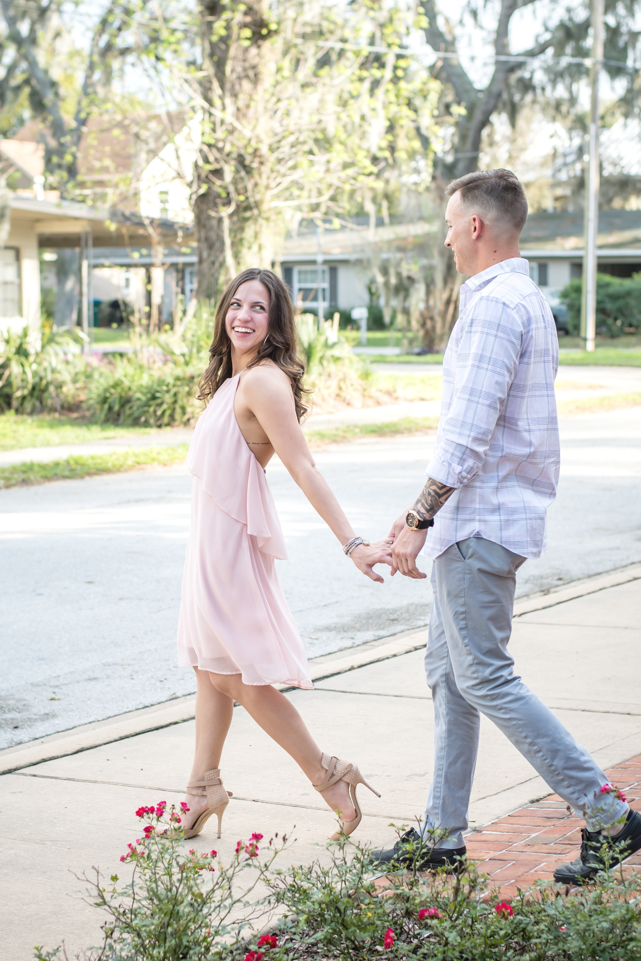 longwood-engagement-session-orlando-photographer-yanitza-ninett-35.jpg