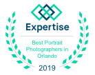 best portrait photographers in Orlando Yanitza Ninett Photography