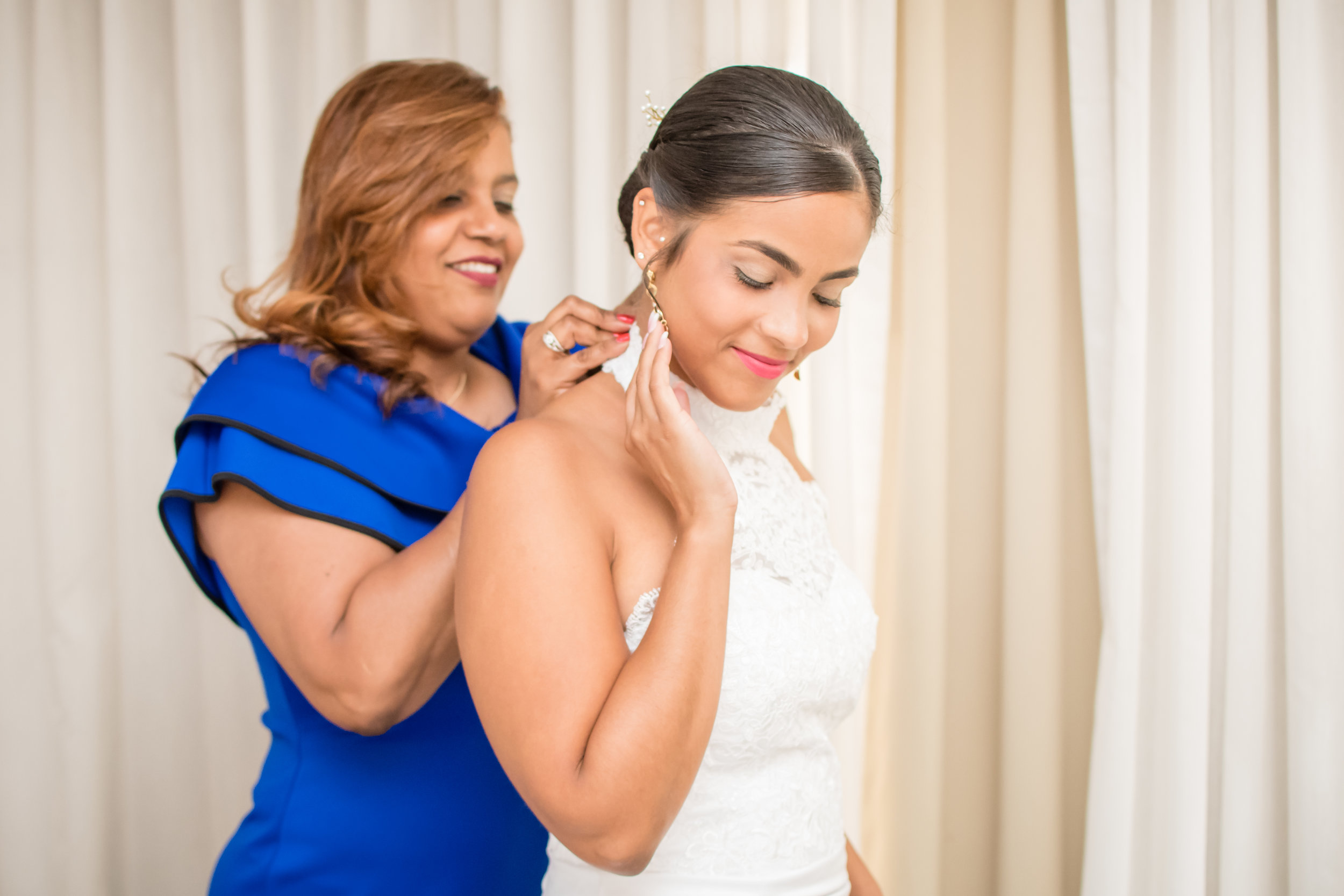 7 Mistakes a Bride Makes During Her Wedding Week Orlando Photographer Yanitza Ninett