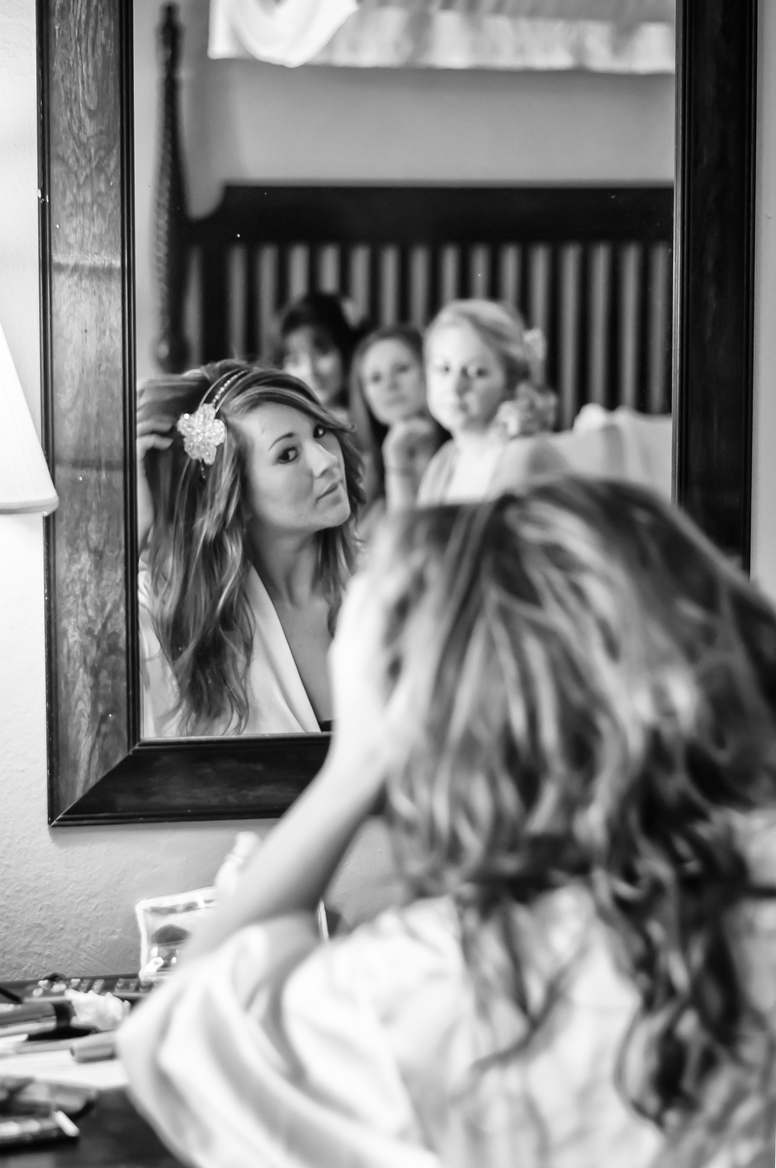 orlando-wedding-photographer-yanitza-ninett.jpg