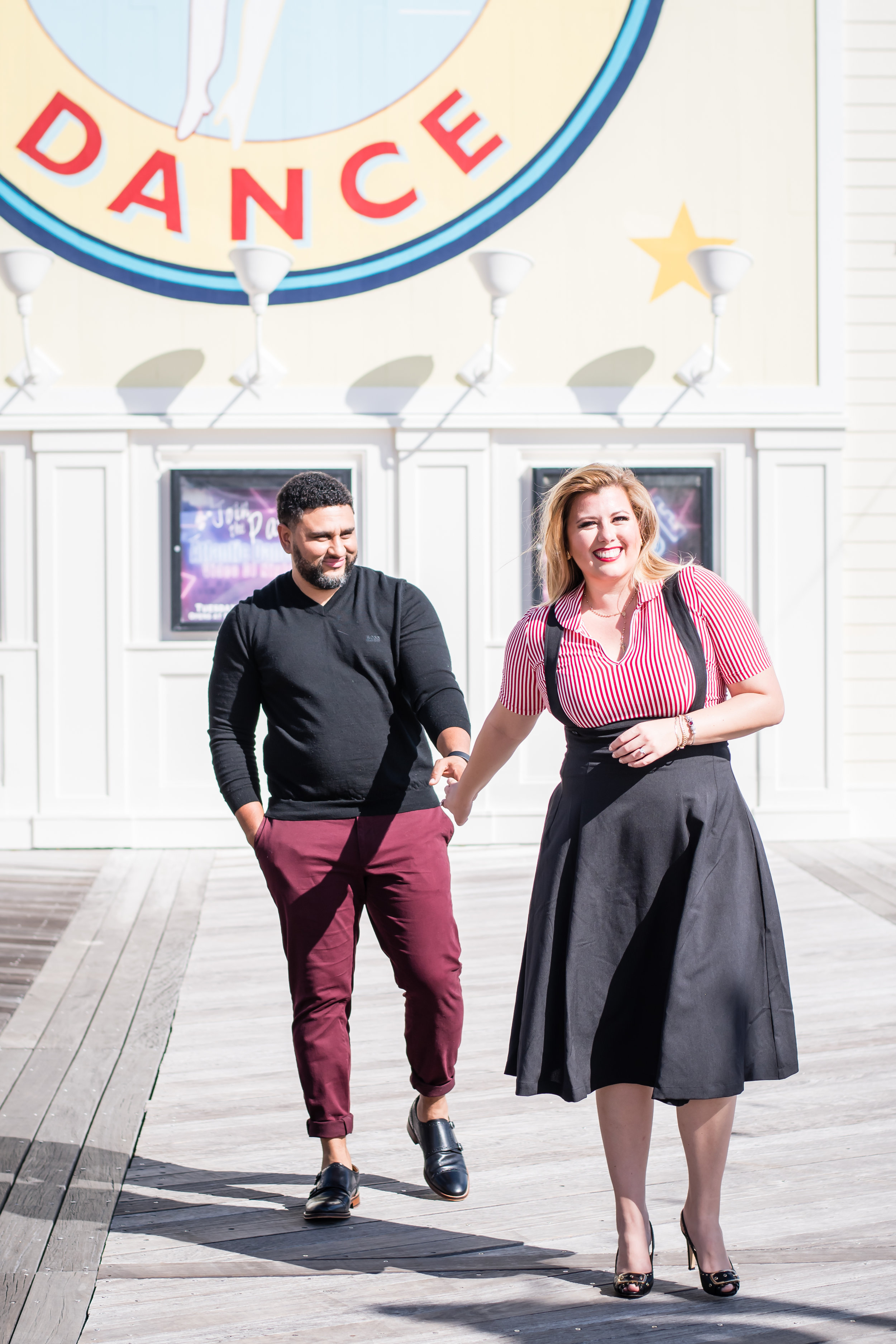 disneys-boardwalk-resort-engagement-orlando-photographer-yanitza-ninett-45.jpg