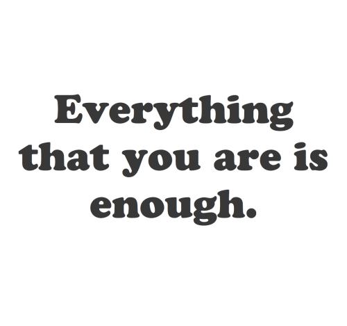 body positivity quotes