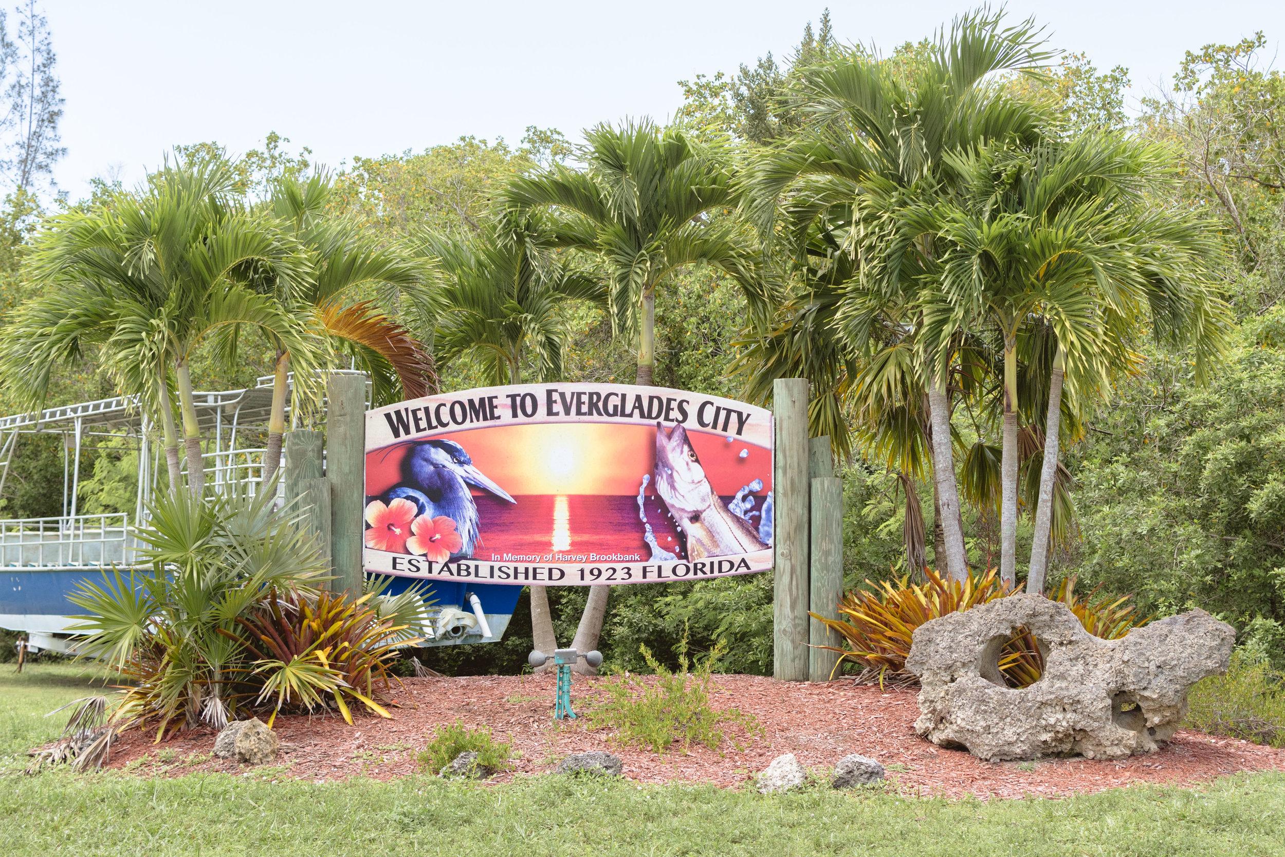 south-west-florida-traveling-to-the-everglades-orlando-travel-photographer-yanitza-ninett-2.jpg
