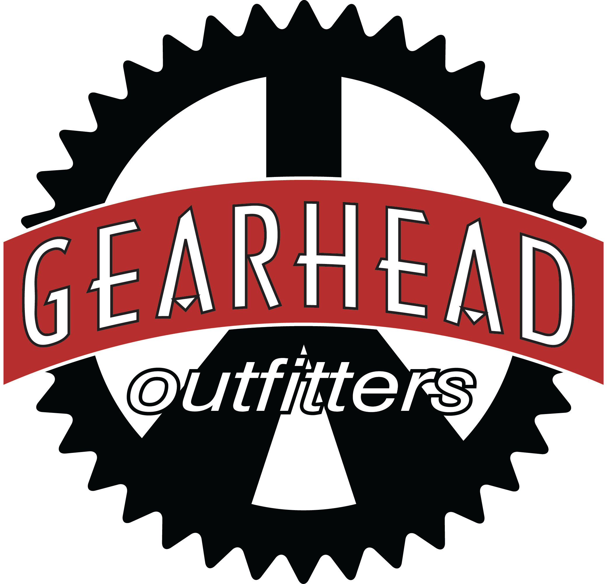 Gearhead-Full.png