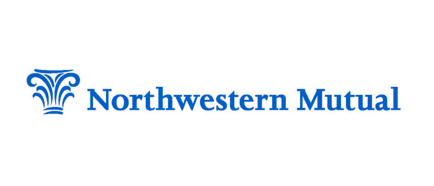 Northwestern Mutual Logo.jpg