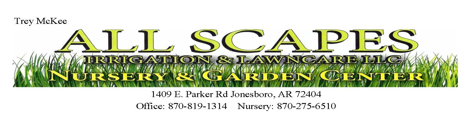 All Scapes Logo for Arkansas Families.jpg