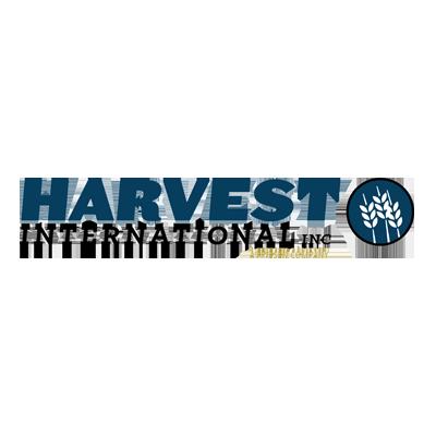 HarvestInternational.png