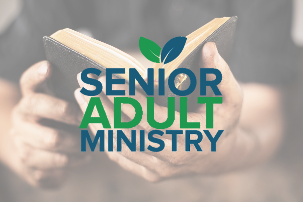 senior-bible-study.png