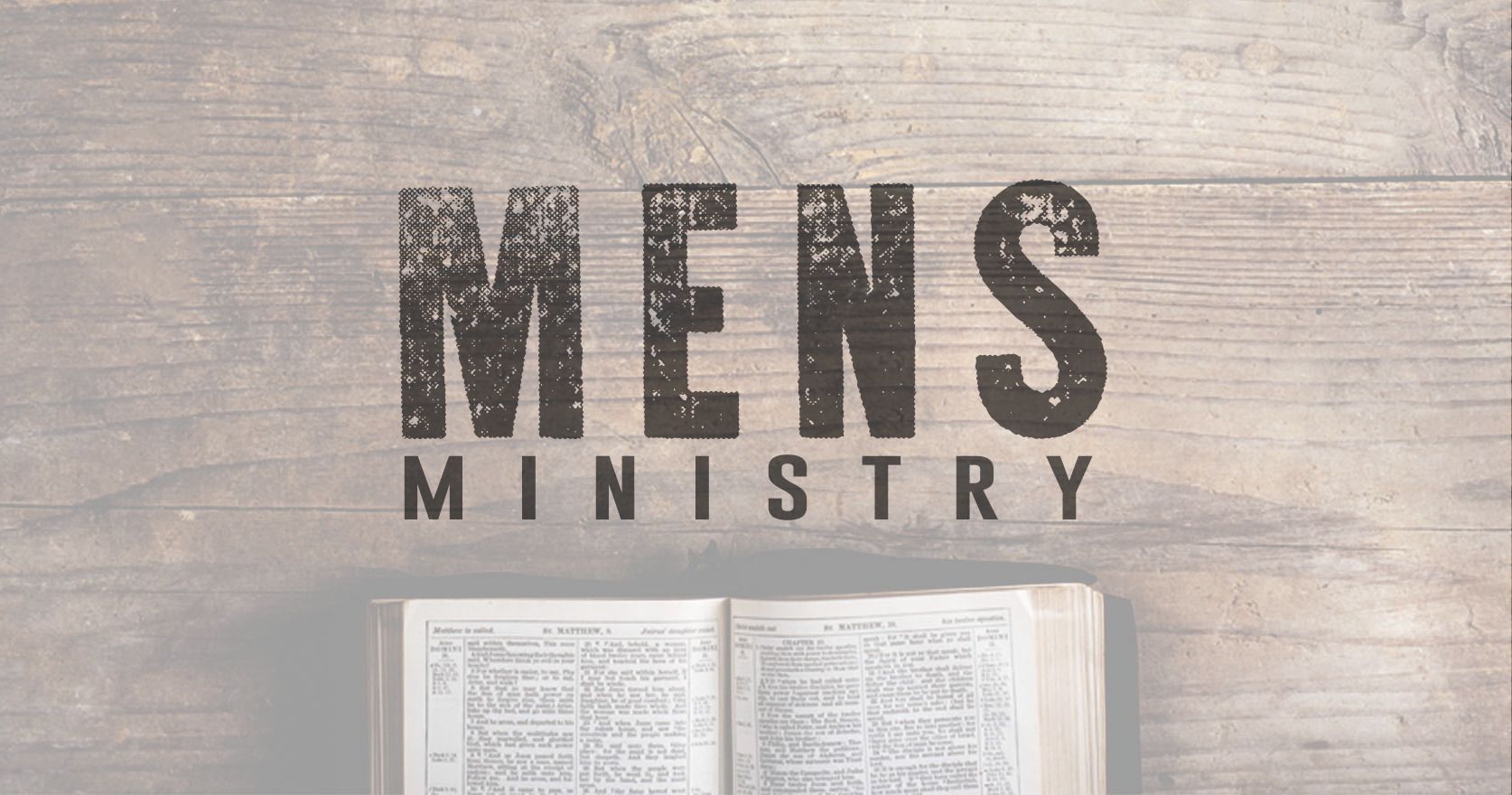 mens ministry.png