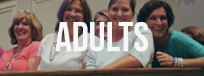 Adults-Recovered.jpg