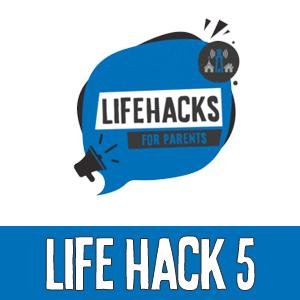 #LifeHack5.png